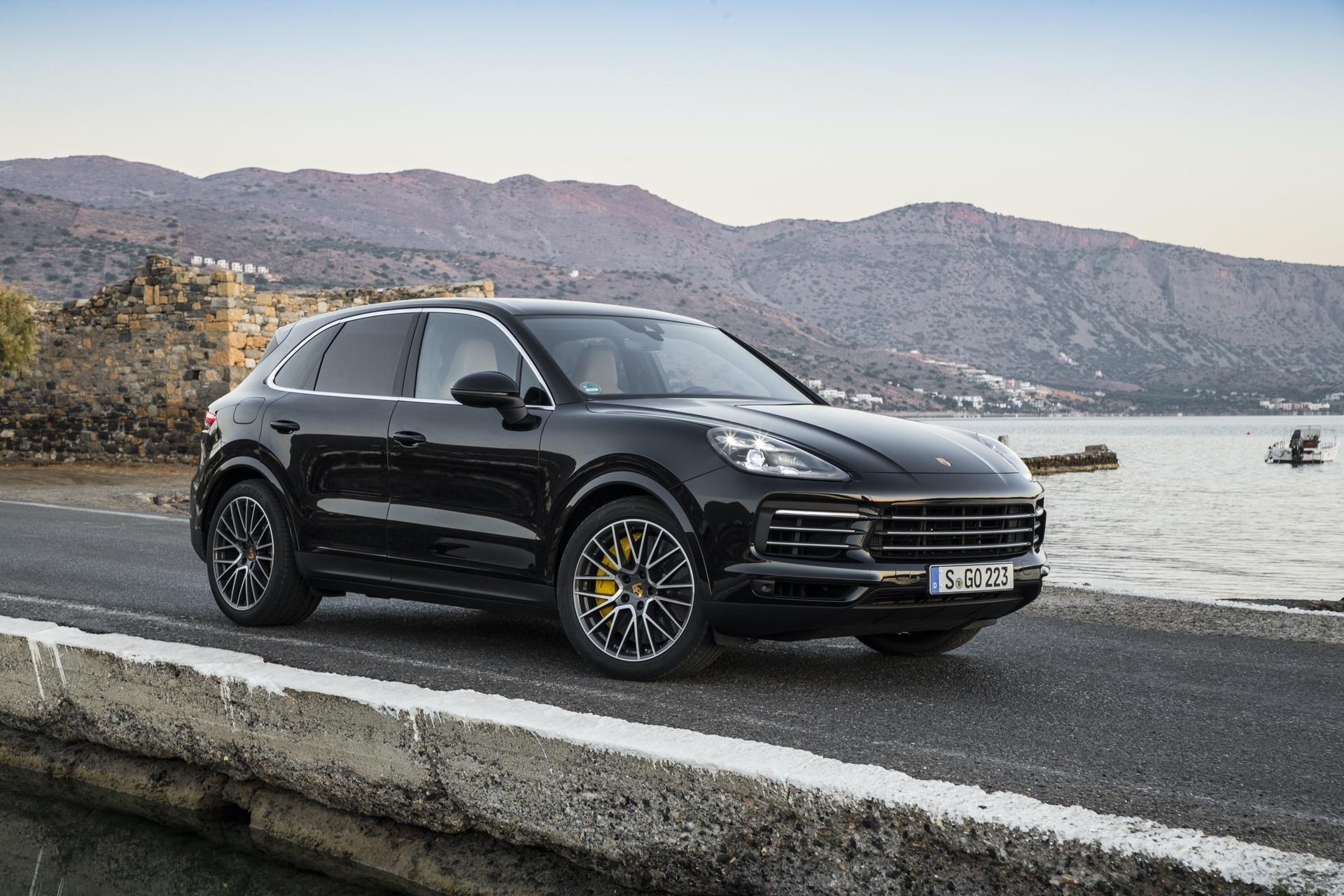 Test_Drive_Porsche_Cayenne_319