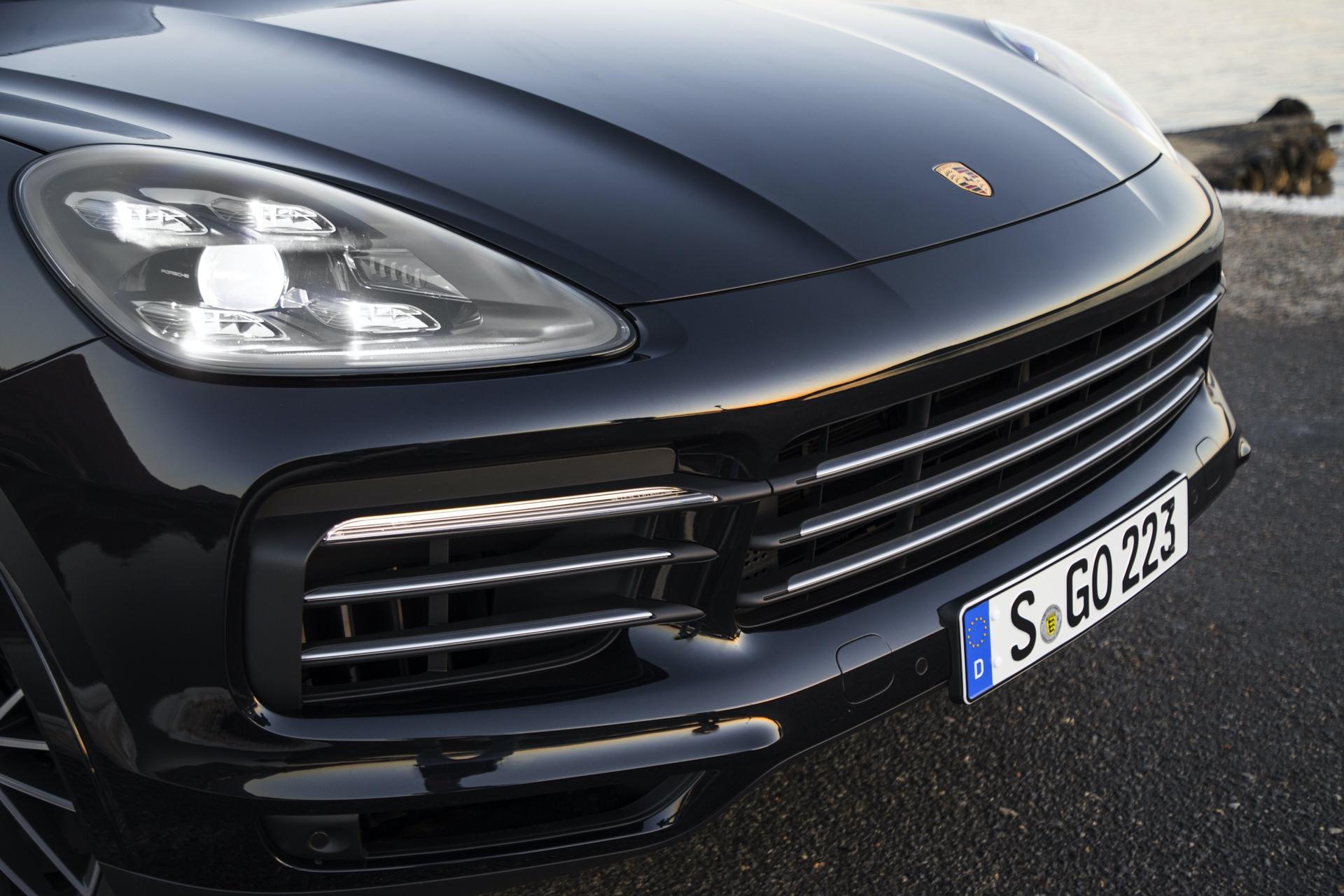 Test_Drive_Porsche_Cayenne_321