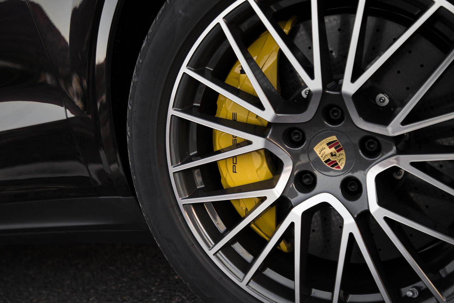Test_Drive_Porsche_Cayenne_322