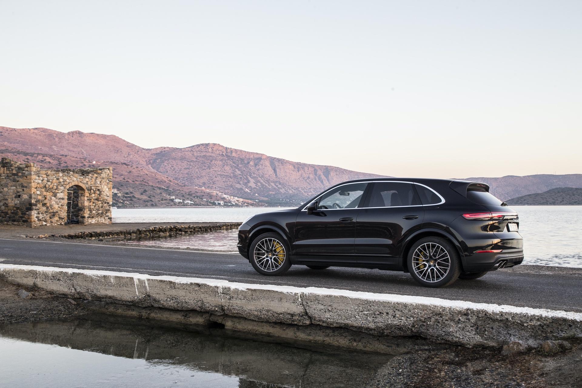 Test_Drive_Porsche_Cayenne_323