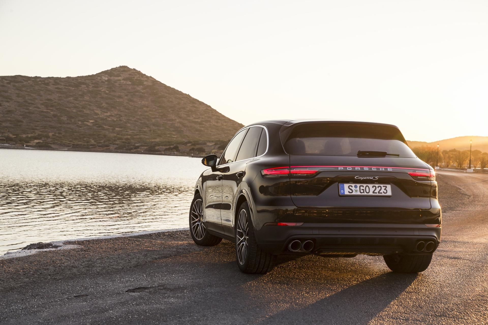 Test_Drive_Porsche_Cayenne_325