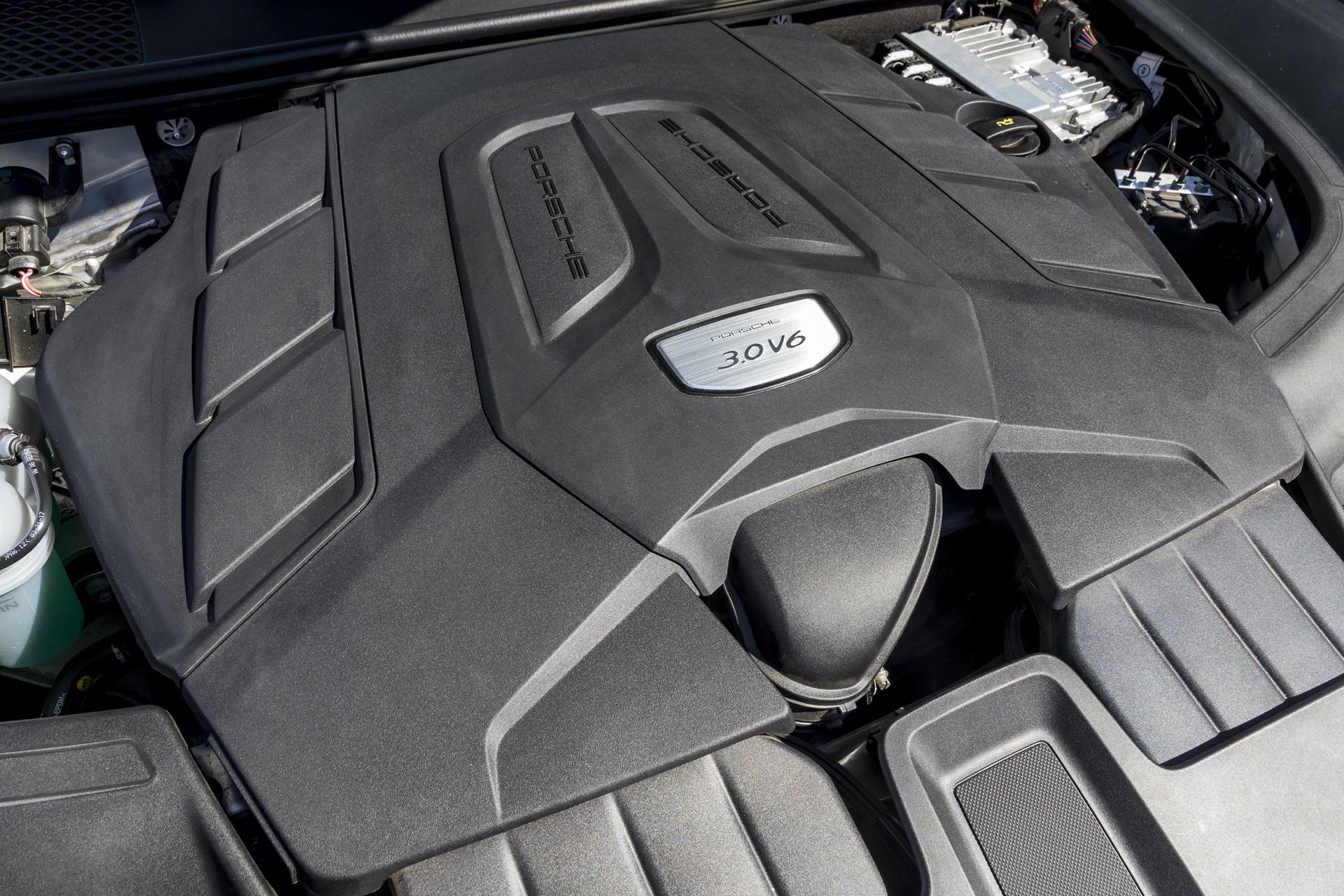 Test_Drive_Porsche_Cayenne_326