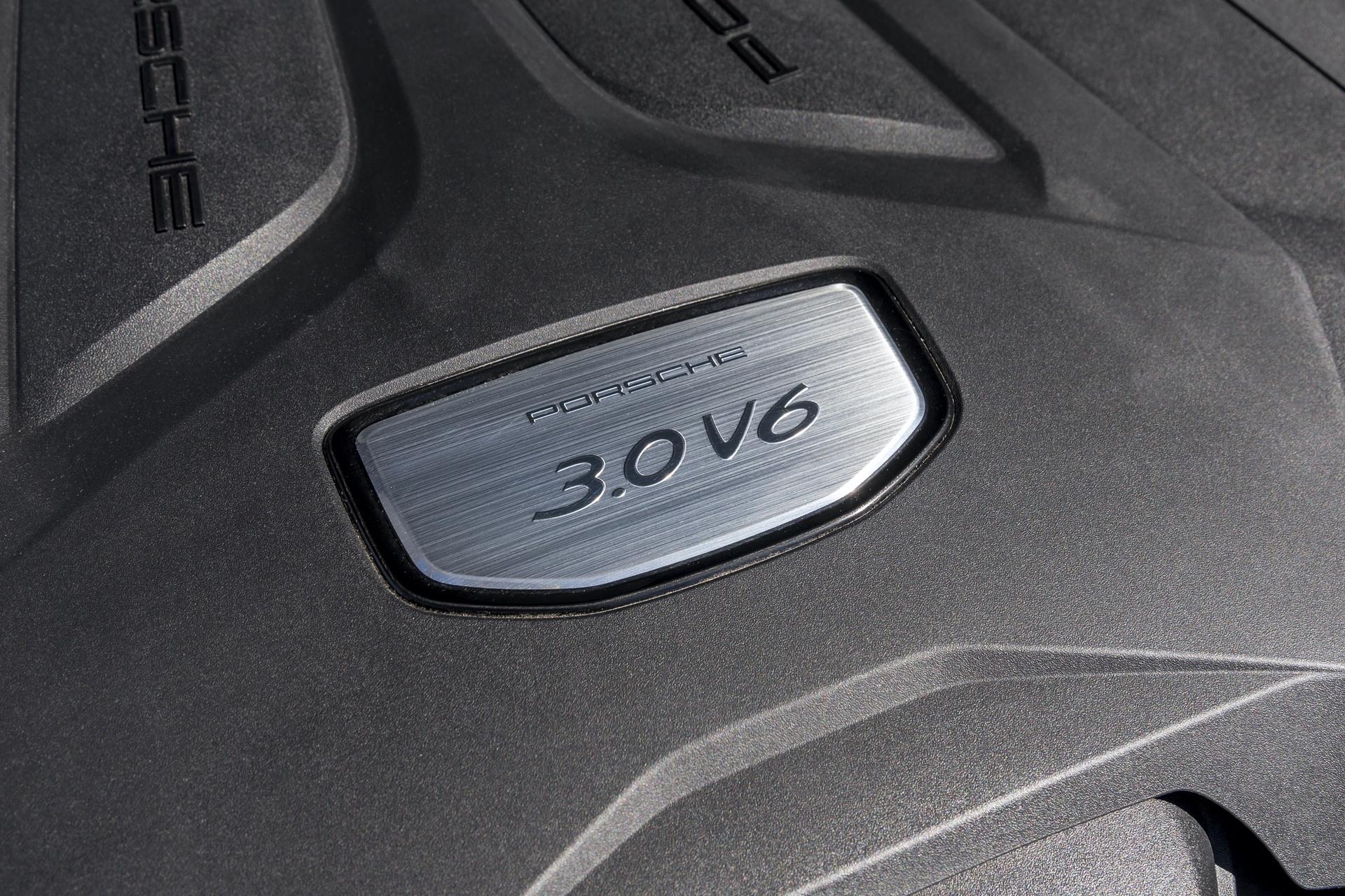 Test_Drive_Porsche_Cayenne_327