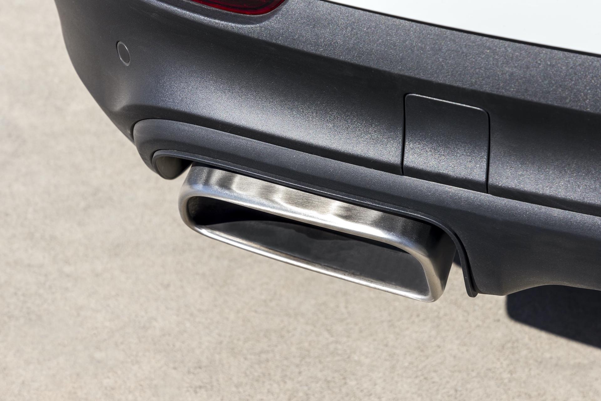 Test_Drive_Porsche_Cayenne_330