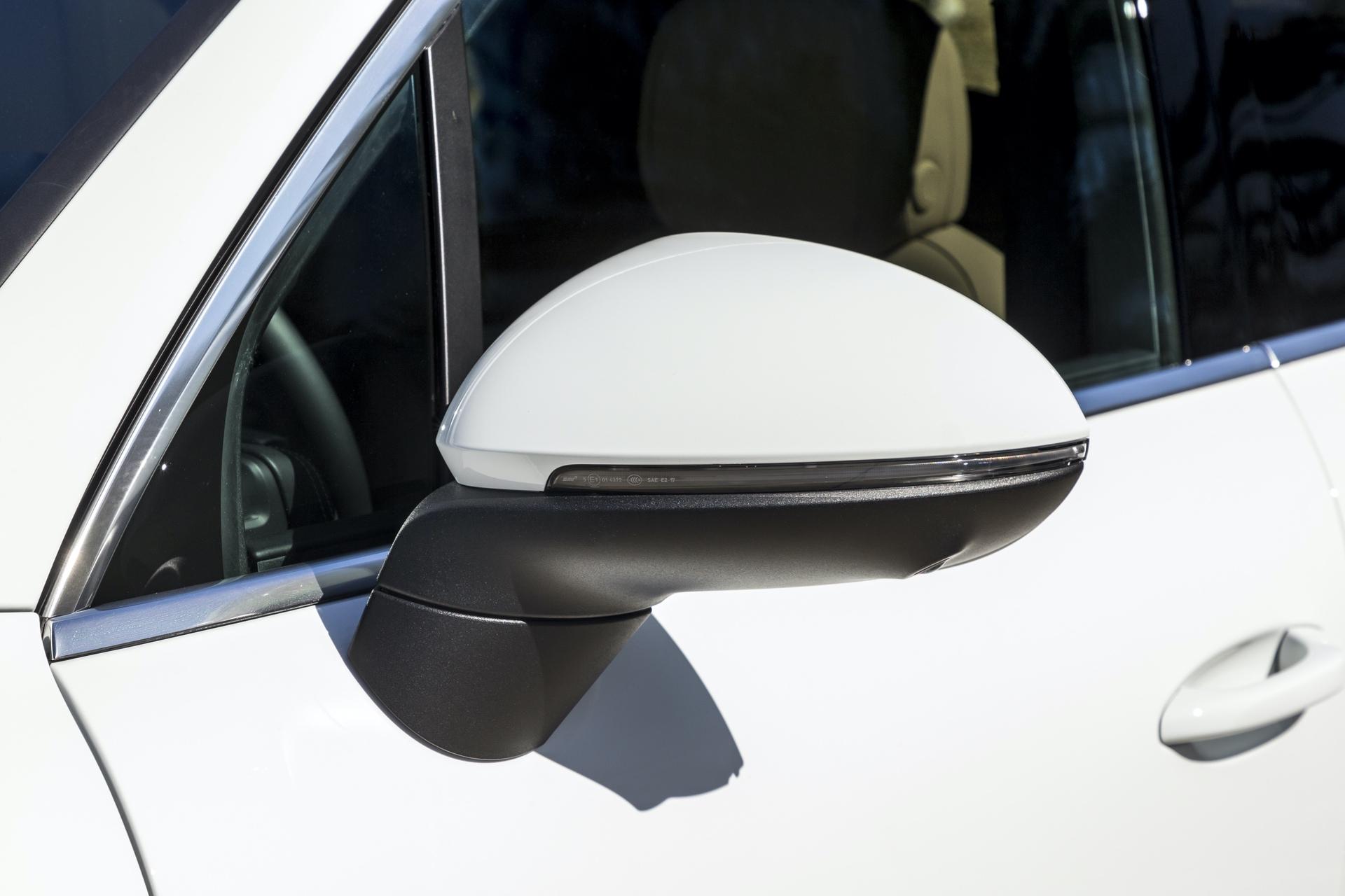 Test_Drive_Porsche_Cayenne_331