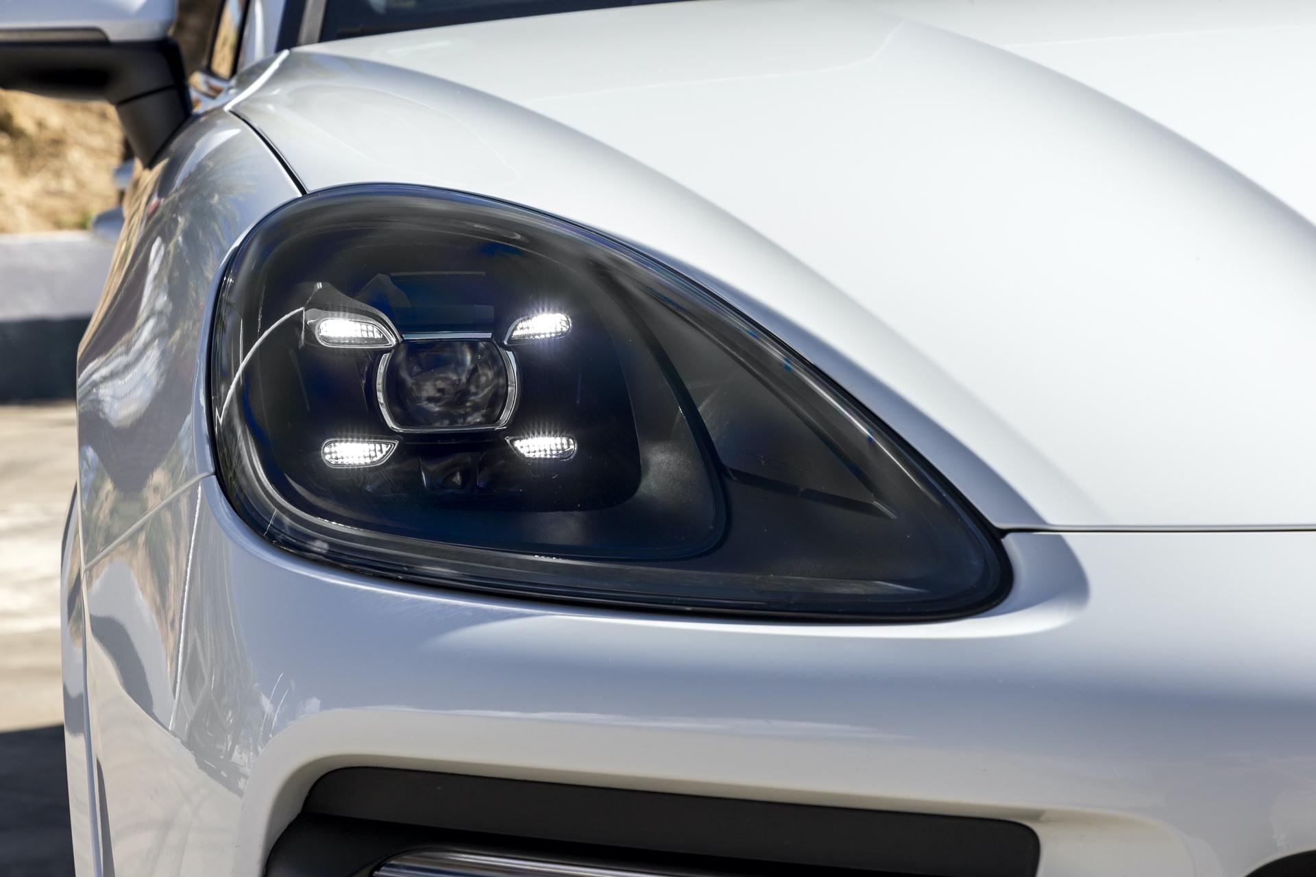 Test_Drive_Porsche_Cayenne_332