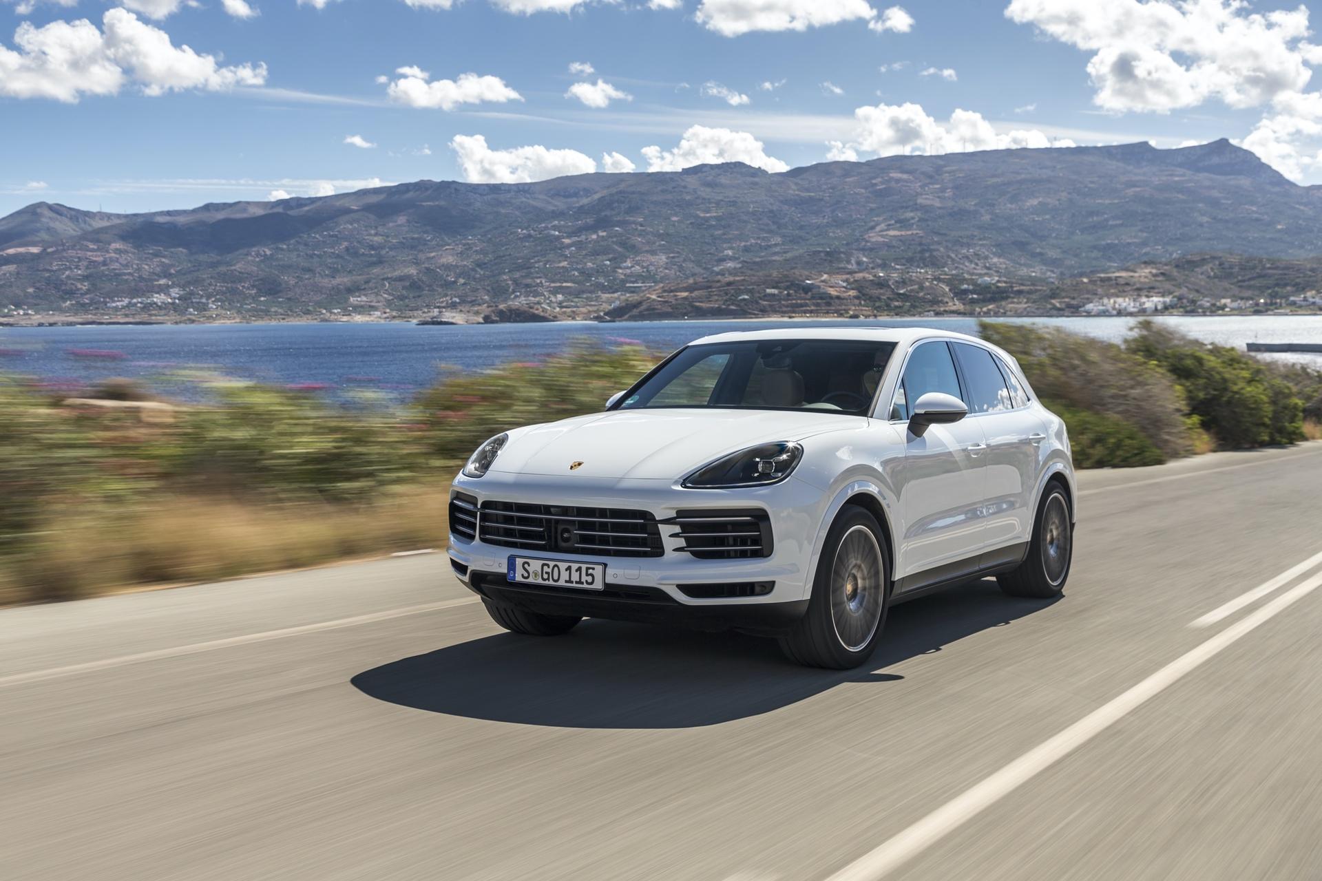 Test_Drive_Porsche_Cayenne_333