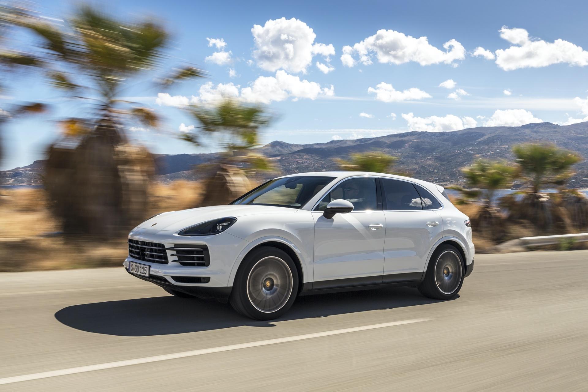 Test_Drive_Porsche_Cayenne_334