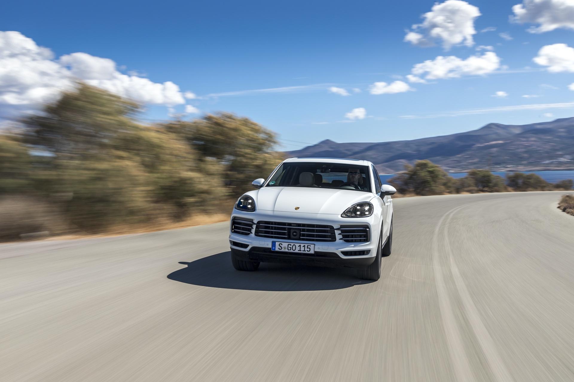 Test_Drive_Porsche_Cayenne_335