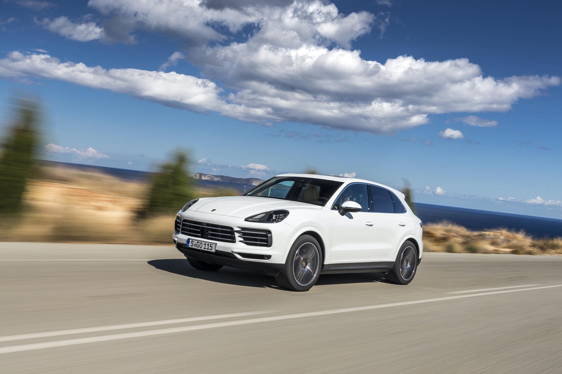 Test_Drive_Porsche_Cayenne_336