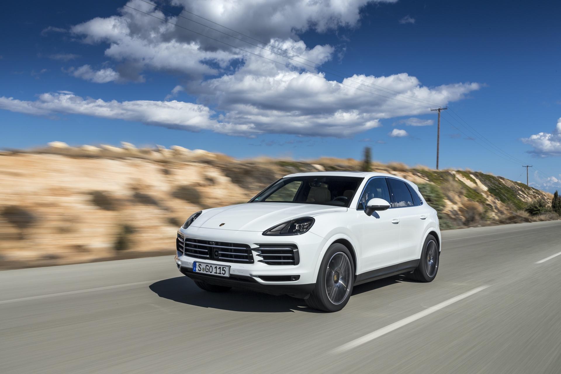 Test_Drive_Porsche_Cayenne_337