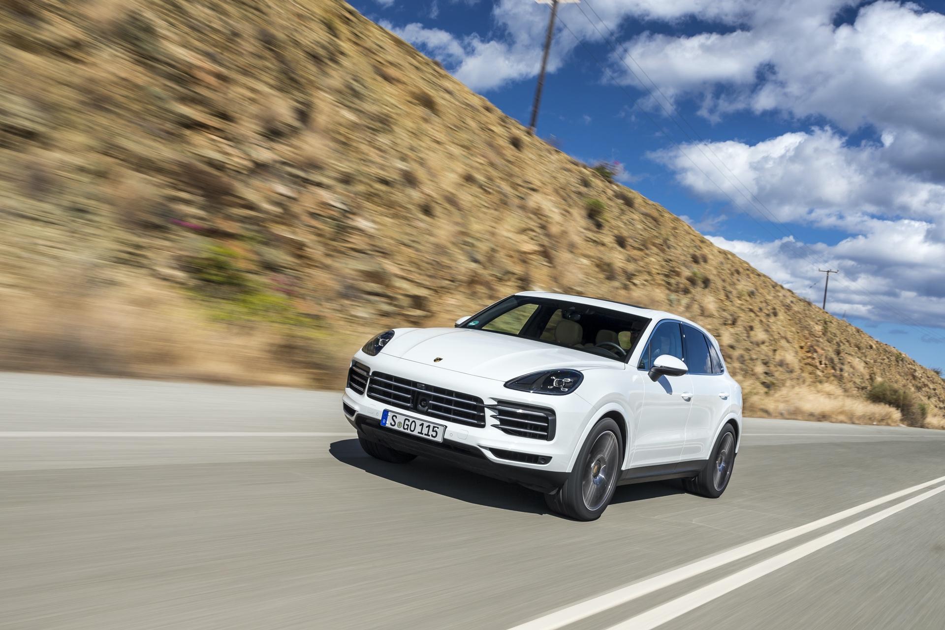 Test_Drive_Porsche_Cayenne_338