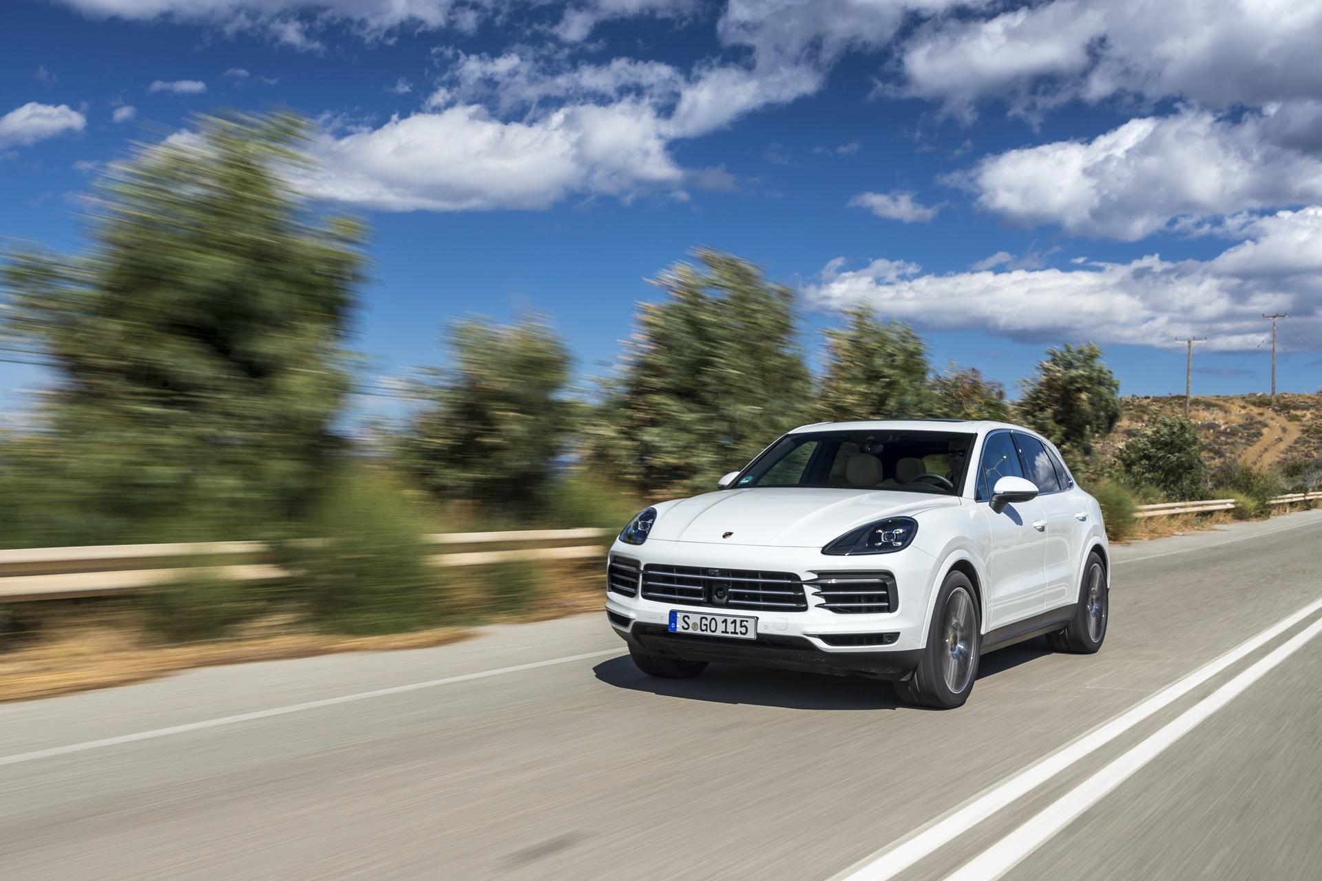 Test_Drive_Porsche_Cayenne_339