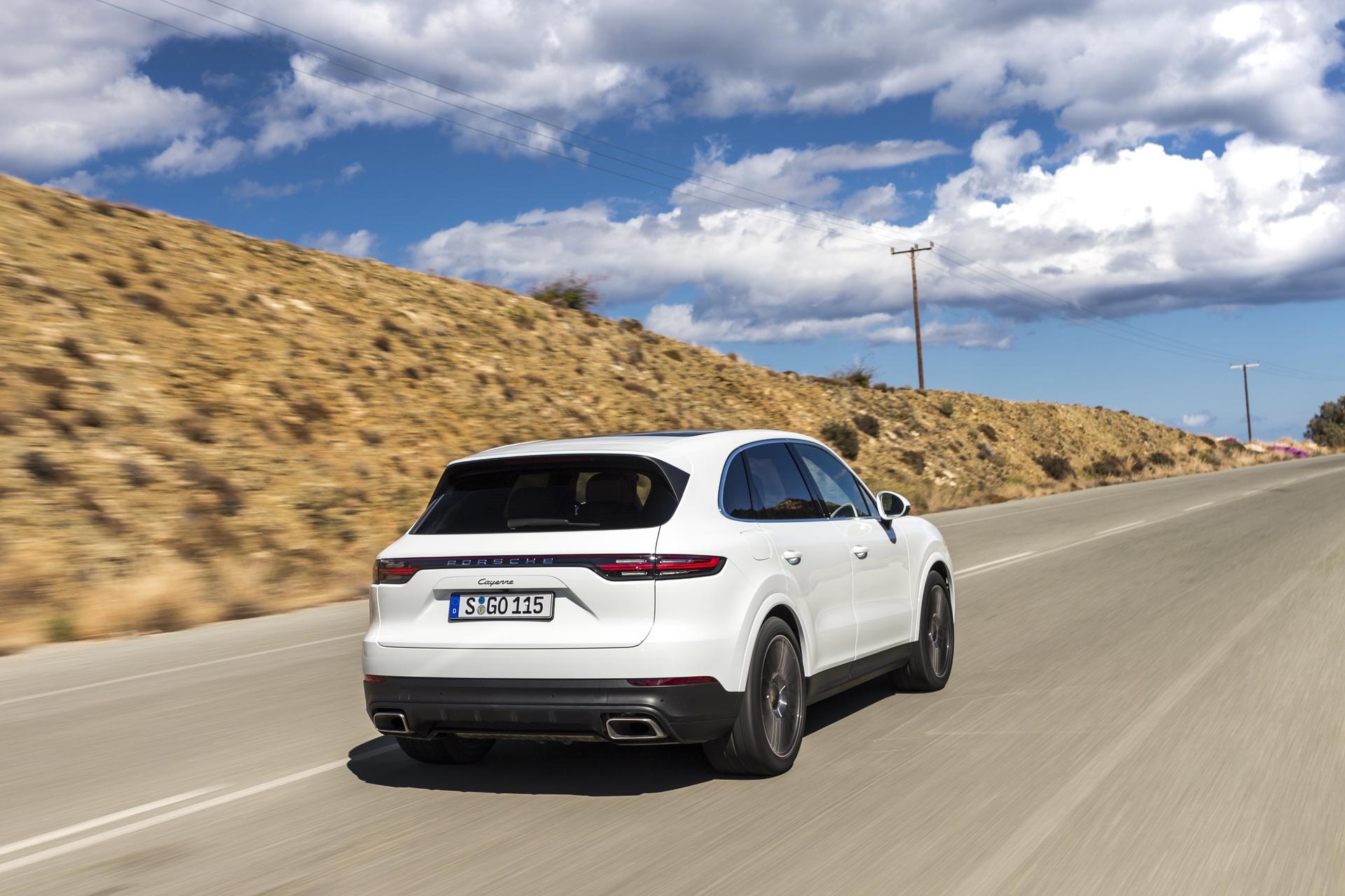 Test_Drive_Porsche_Cayenne_340