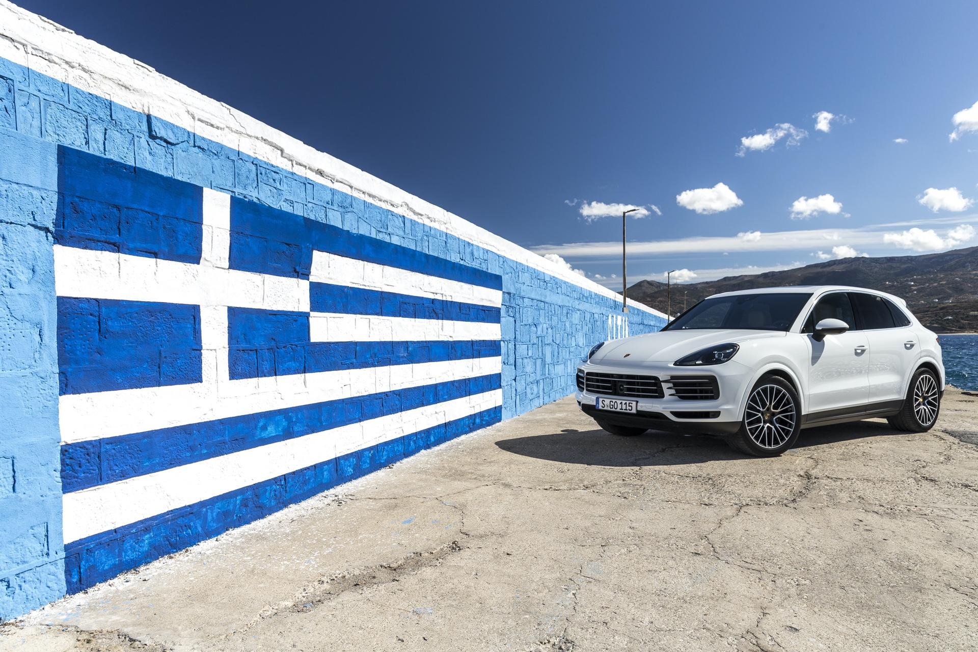 Test_Drive_Porsche_Cayenne_341