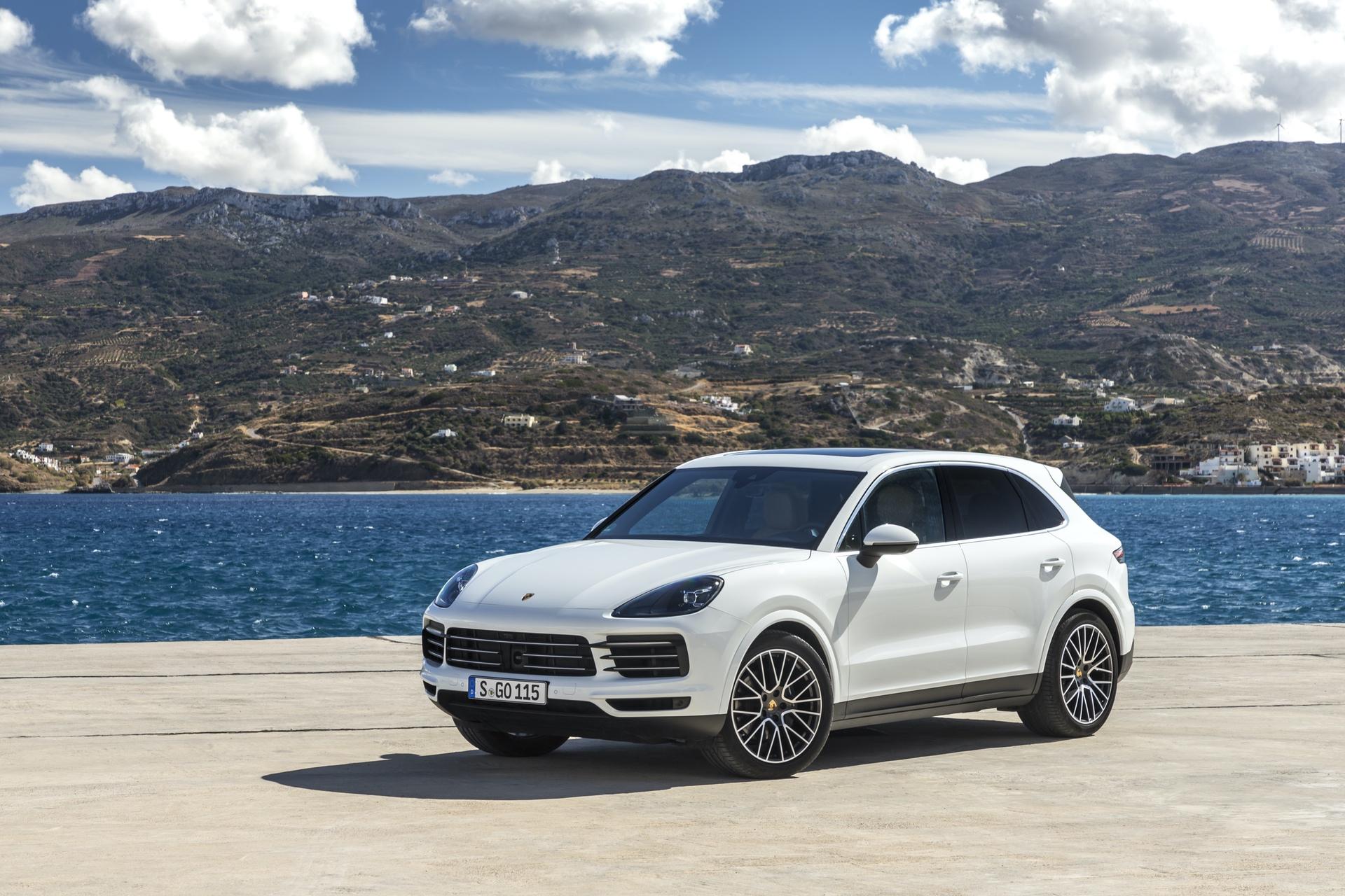 Test_Drive_Porsche_Cayenne_343