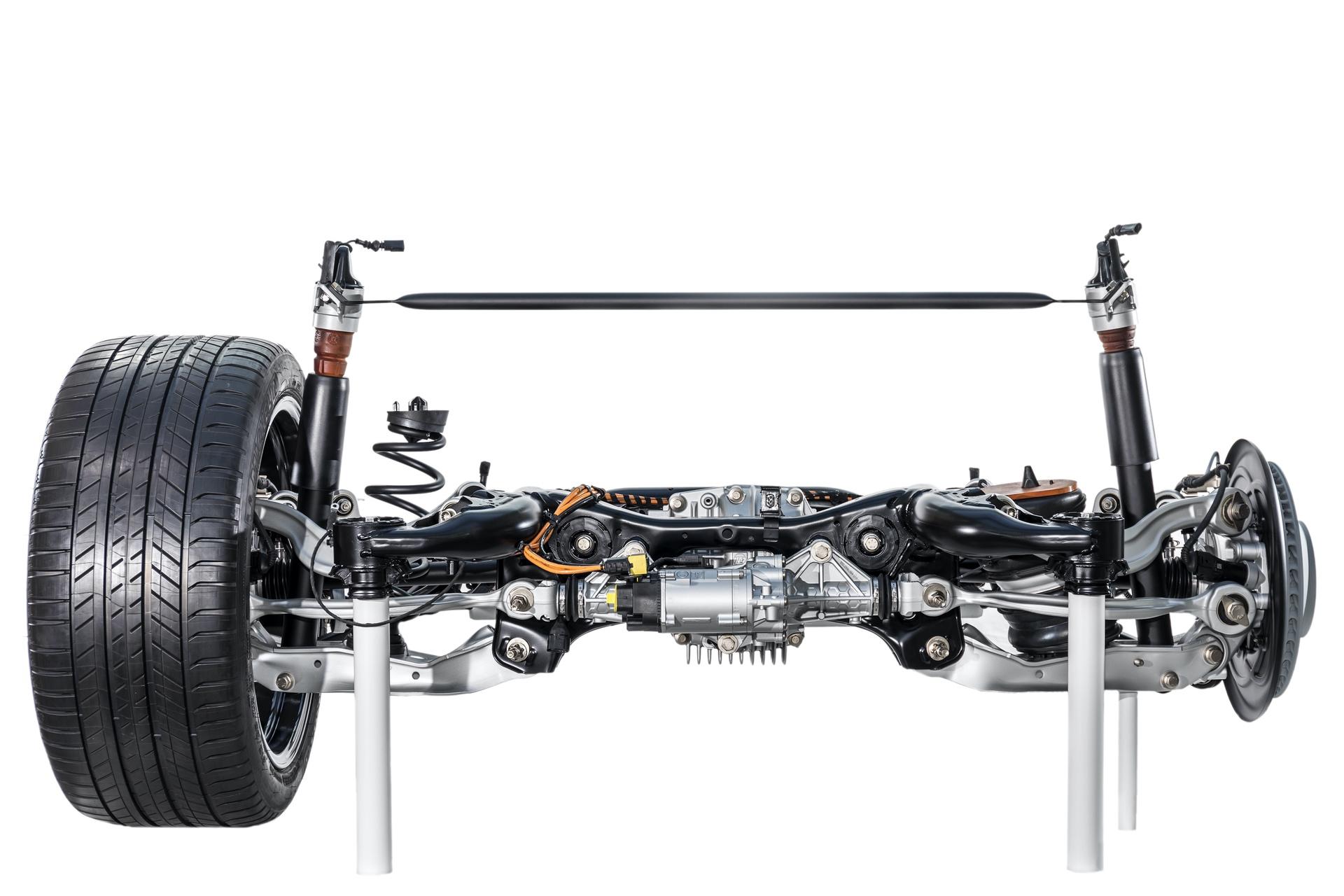 Test_Drive_Porsche_Cayenne_348