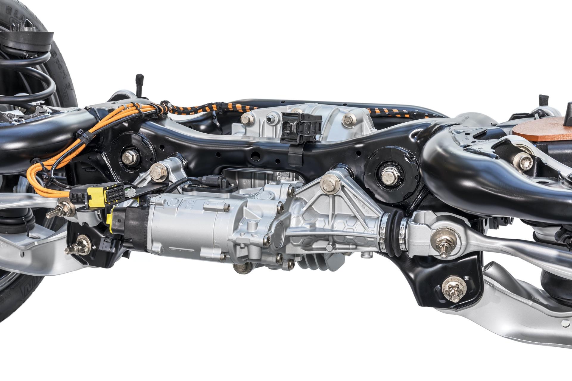 Test_Drive_Porsche_Cayenne_349