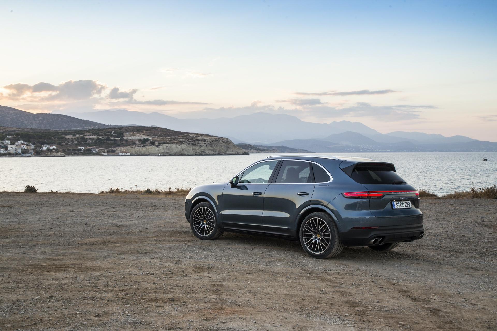 Test_Drive_Porsche_Cayenne_35
