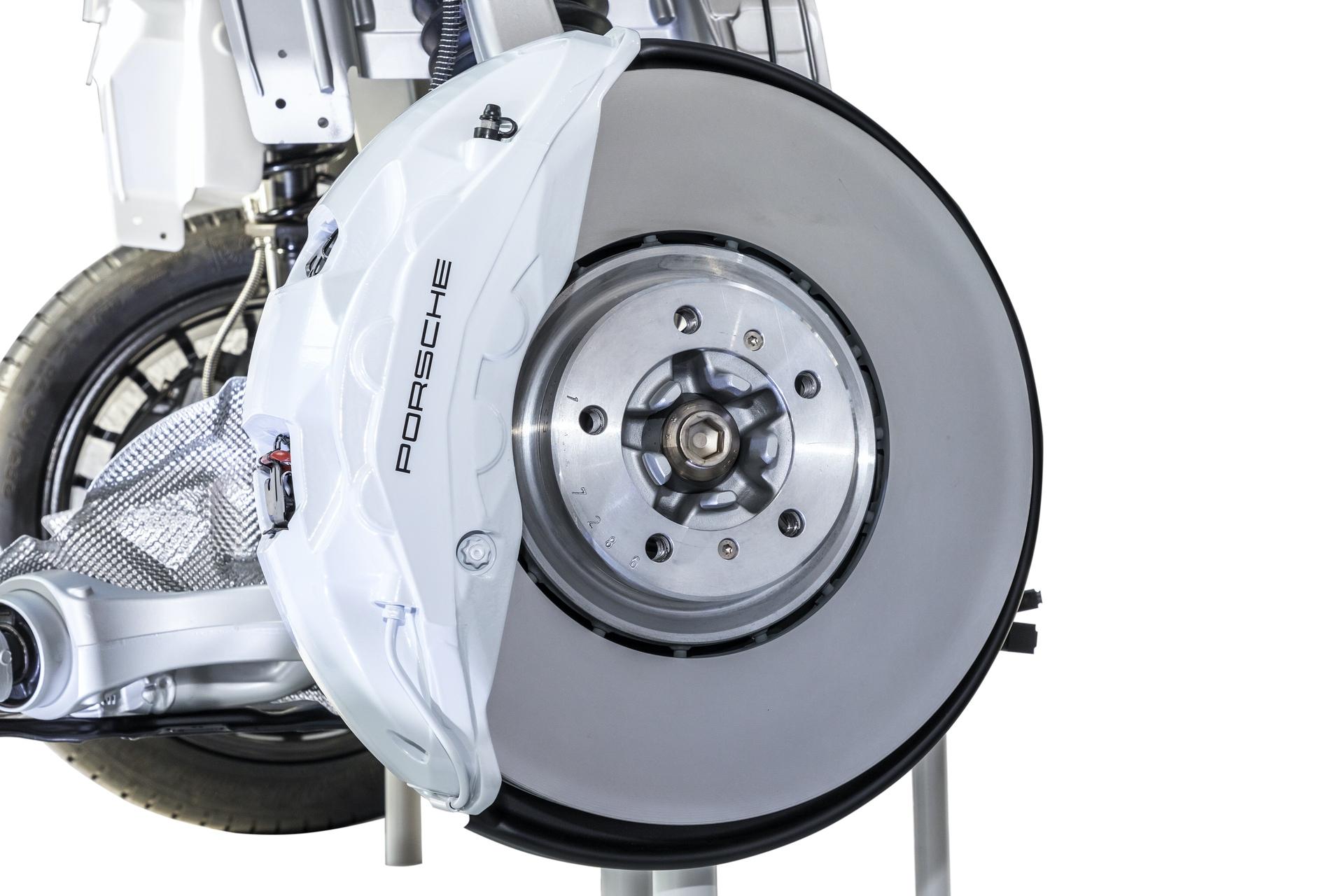 Test_Drive_Porsche_Cayenne_352