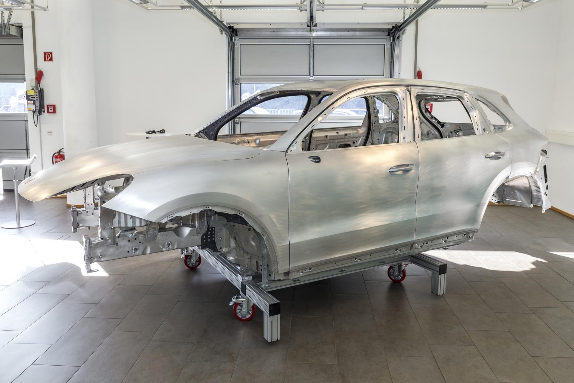 Test_Drive_Porsche_Cayenne_353