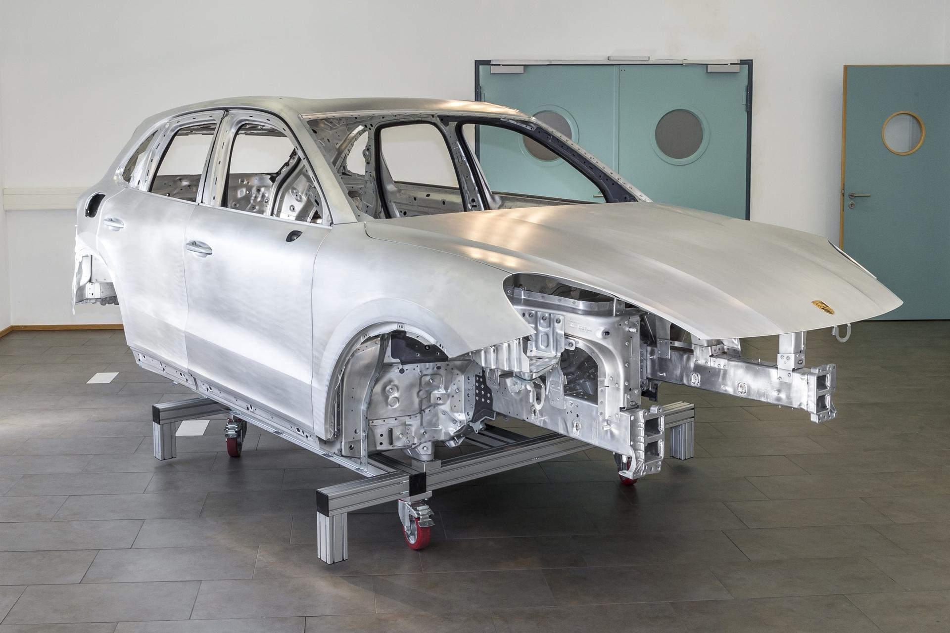 Test_Drive_Porsche_Cayenne_354