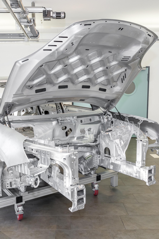 Test_Drive_Porsche_Cayenne_355
