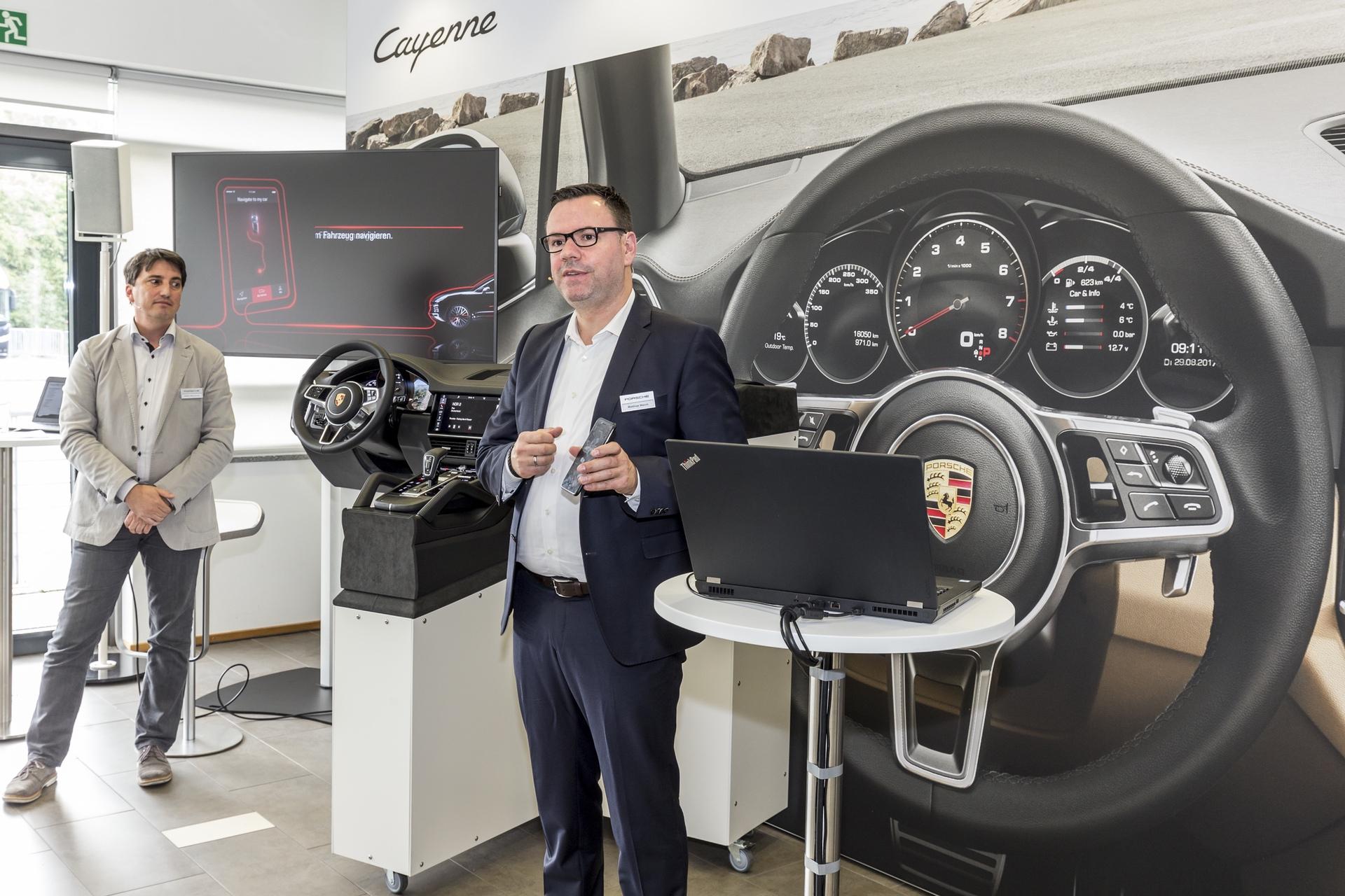Test_Drive_Porsche_Cayenne_358