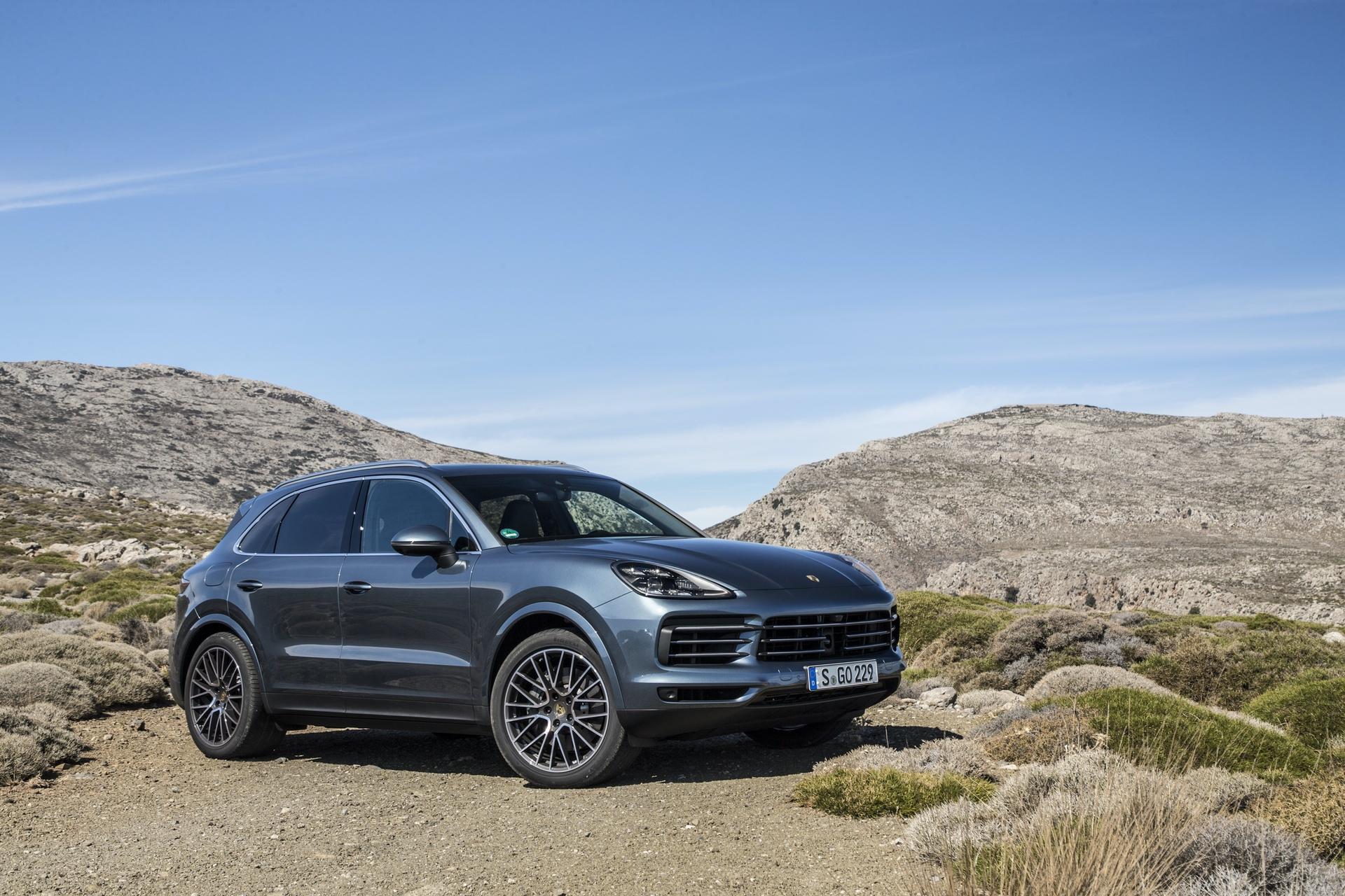 Test_Drive_Porsche_Cayenne_36