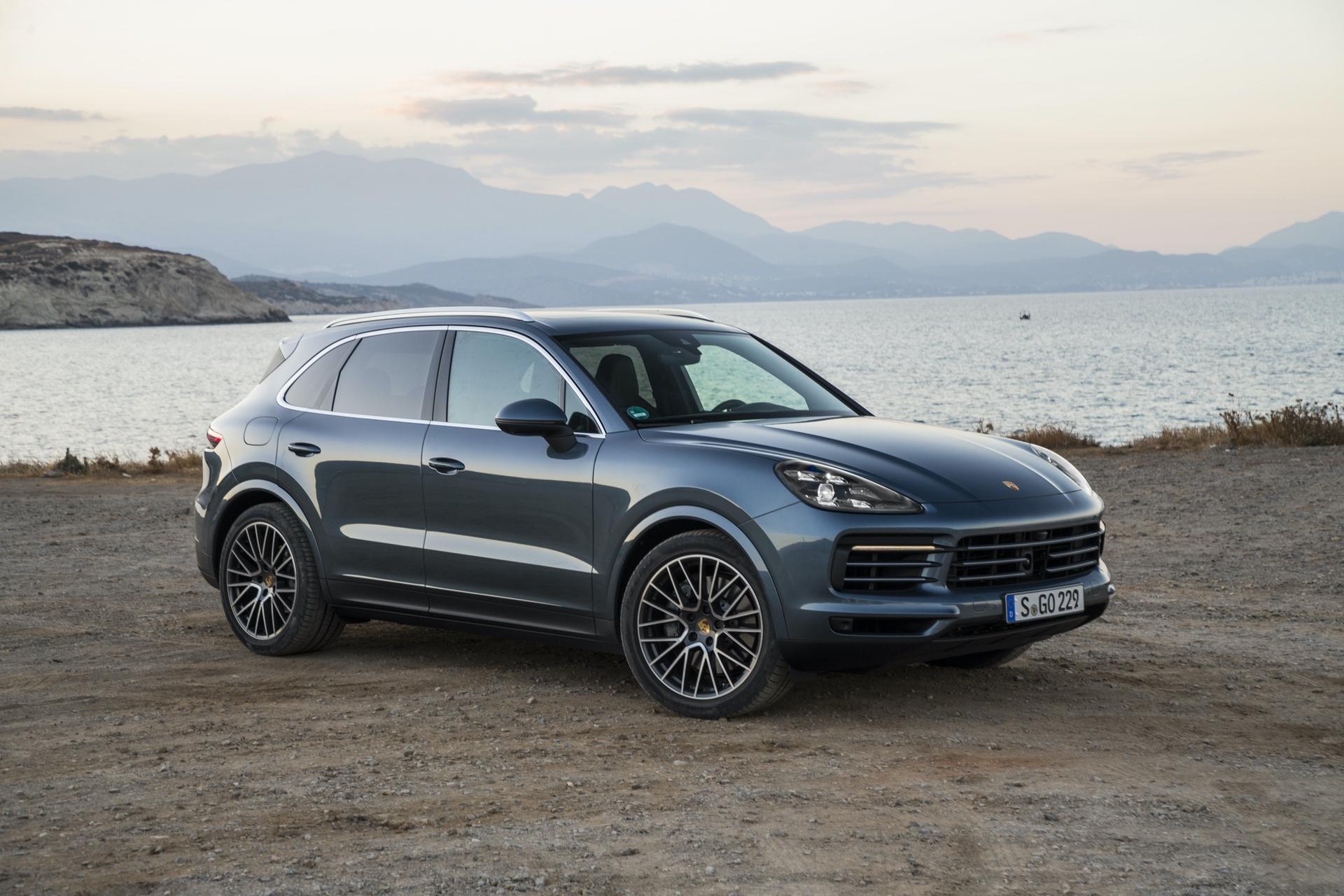 Test_Drive_Porsche_Cayenne_38