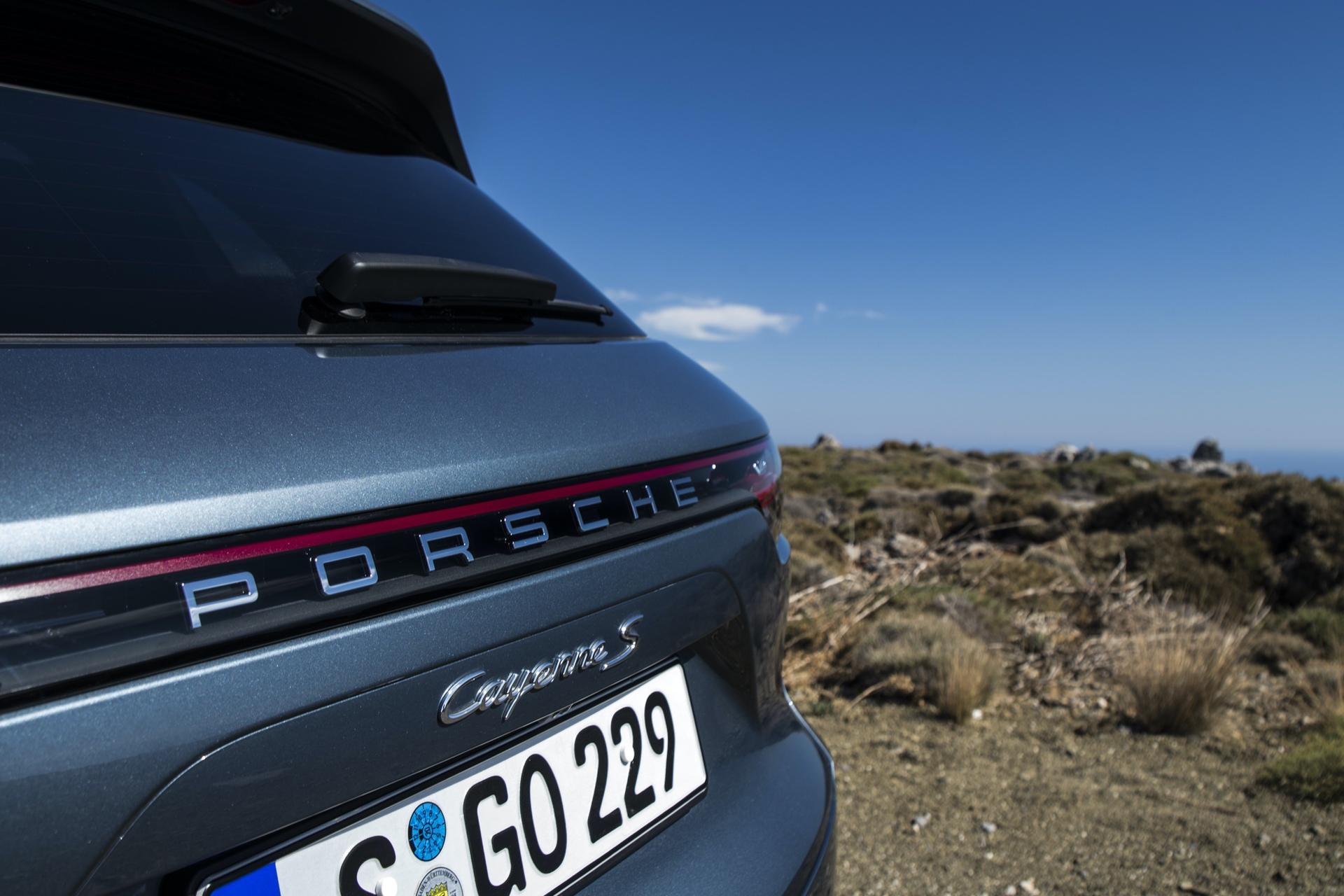 Test_Drive_Porsche_Cayenne_40
