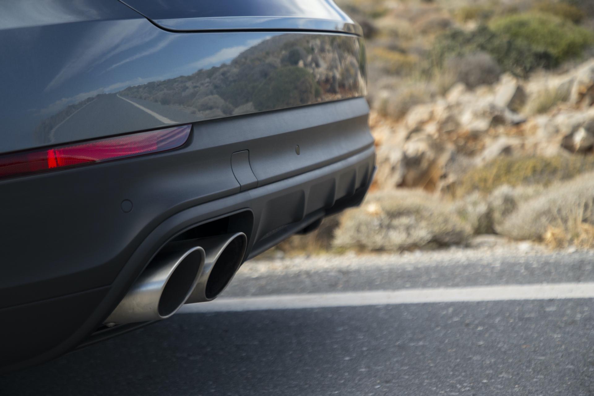 Test_Drive_Porsche_Cayenne_42