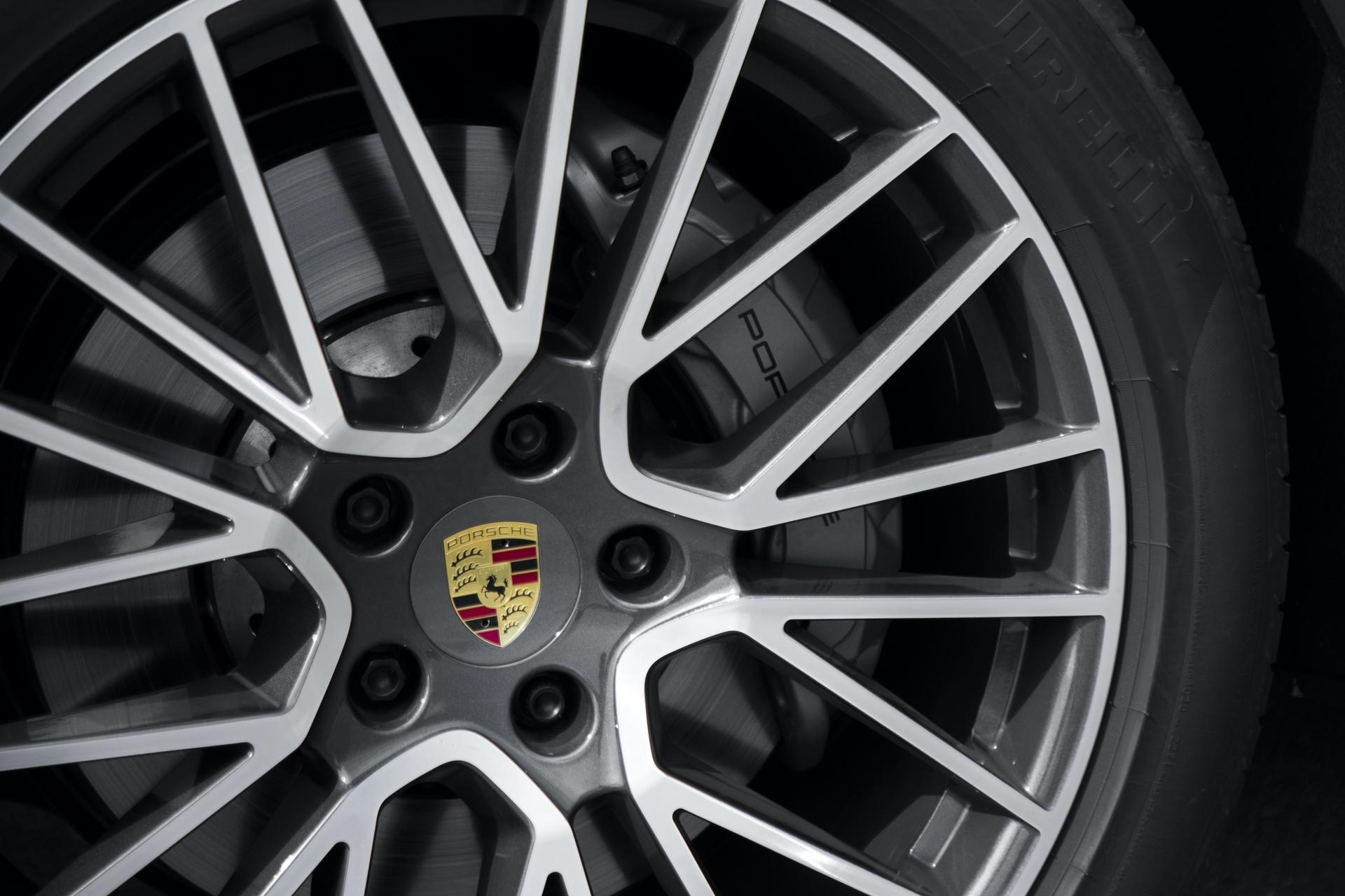 Test_Drive_Porsche_Cayenne_43