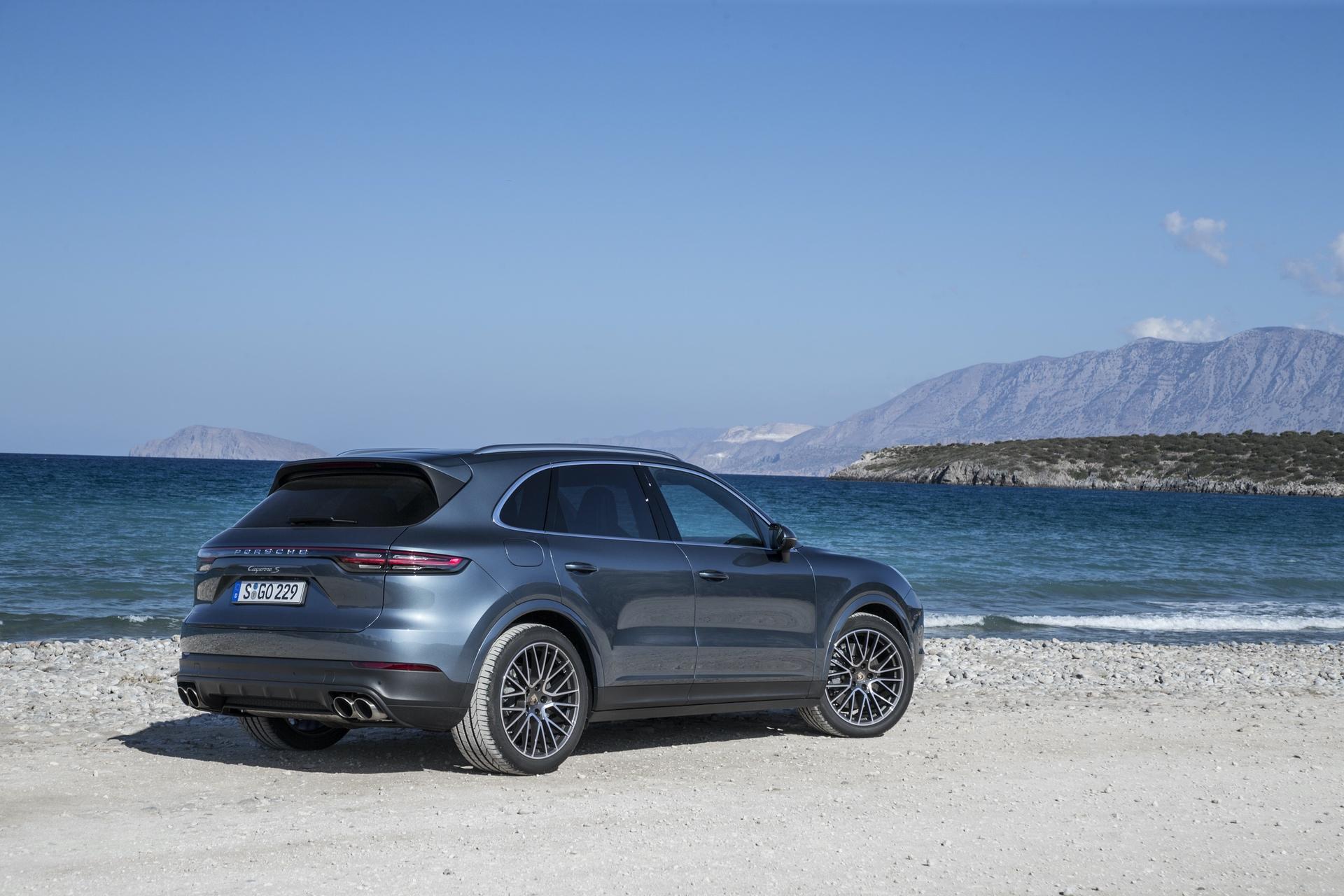 Test_Drive_Porsche_Cayenne_44