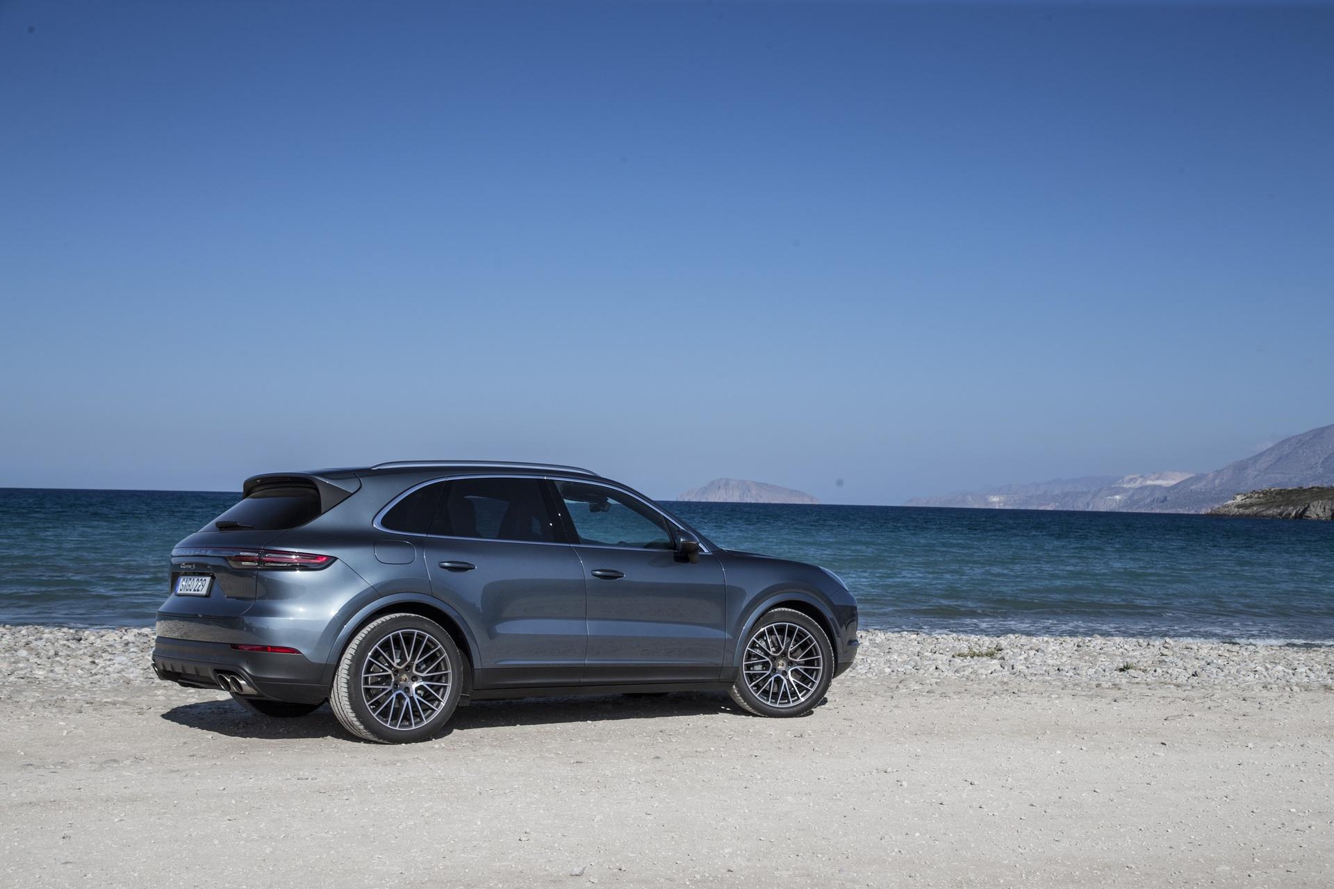Test_Drive_Porsche_Cayenne_45