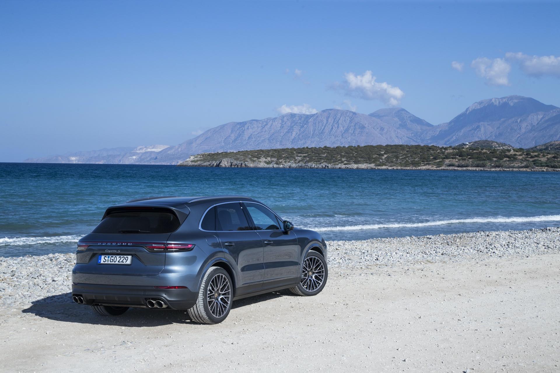 Test_Drive_Porsche_Cayenne_46