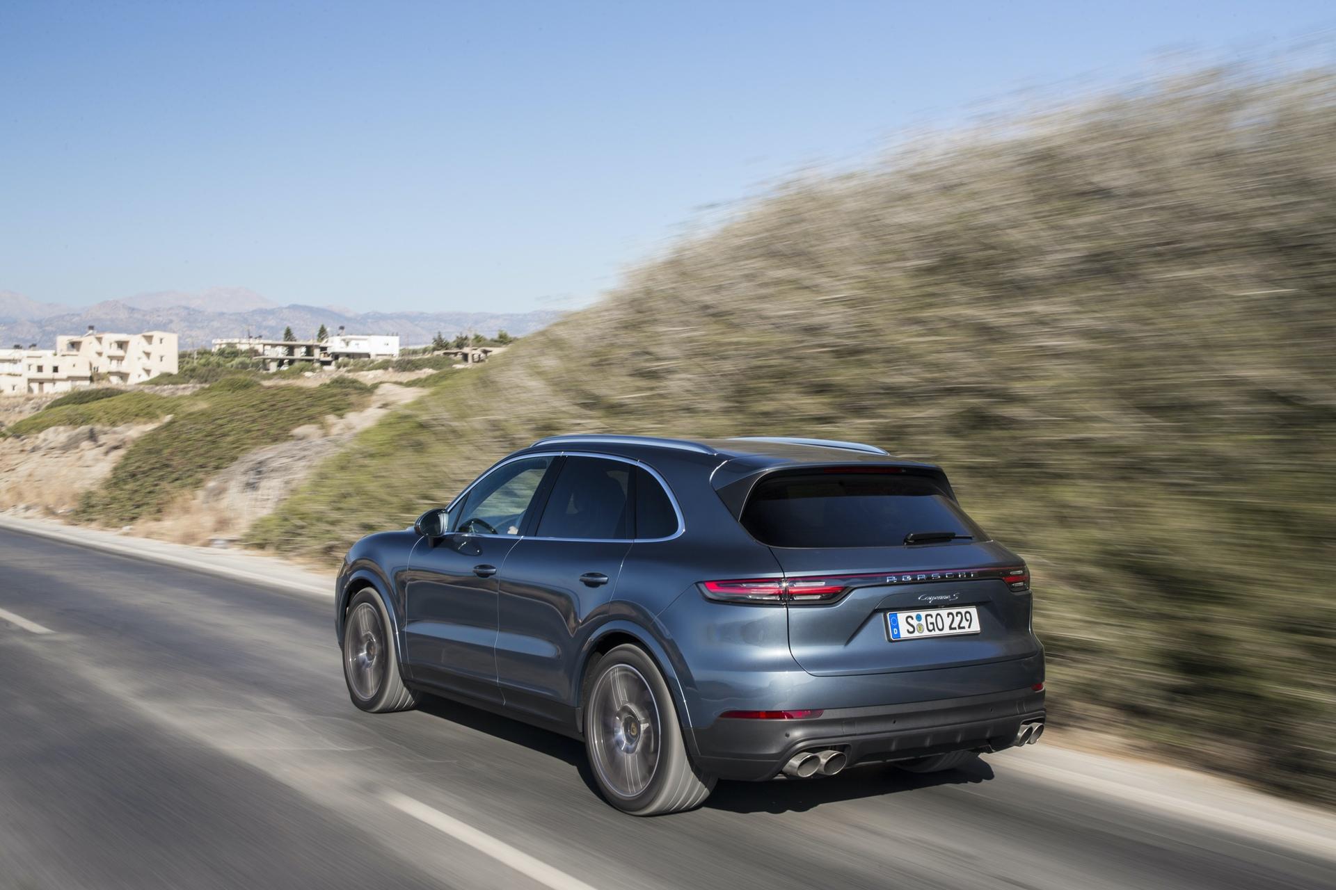Test_Drive_Porsche_Cayenne_50