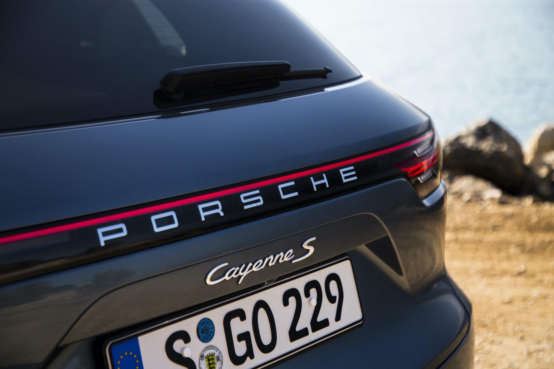 Test_Drive_Porsche_Cayenne_51