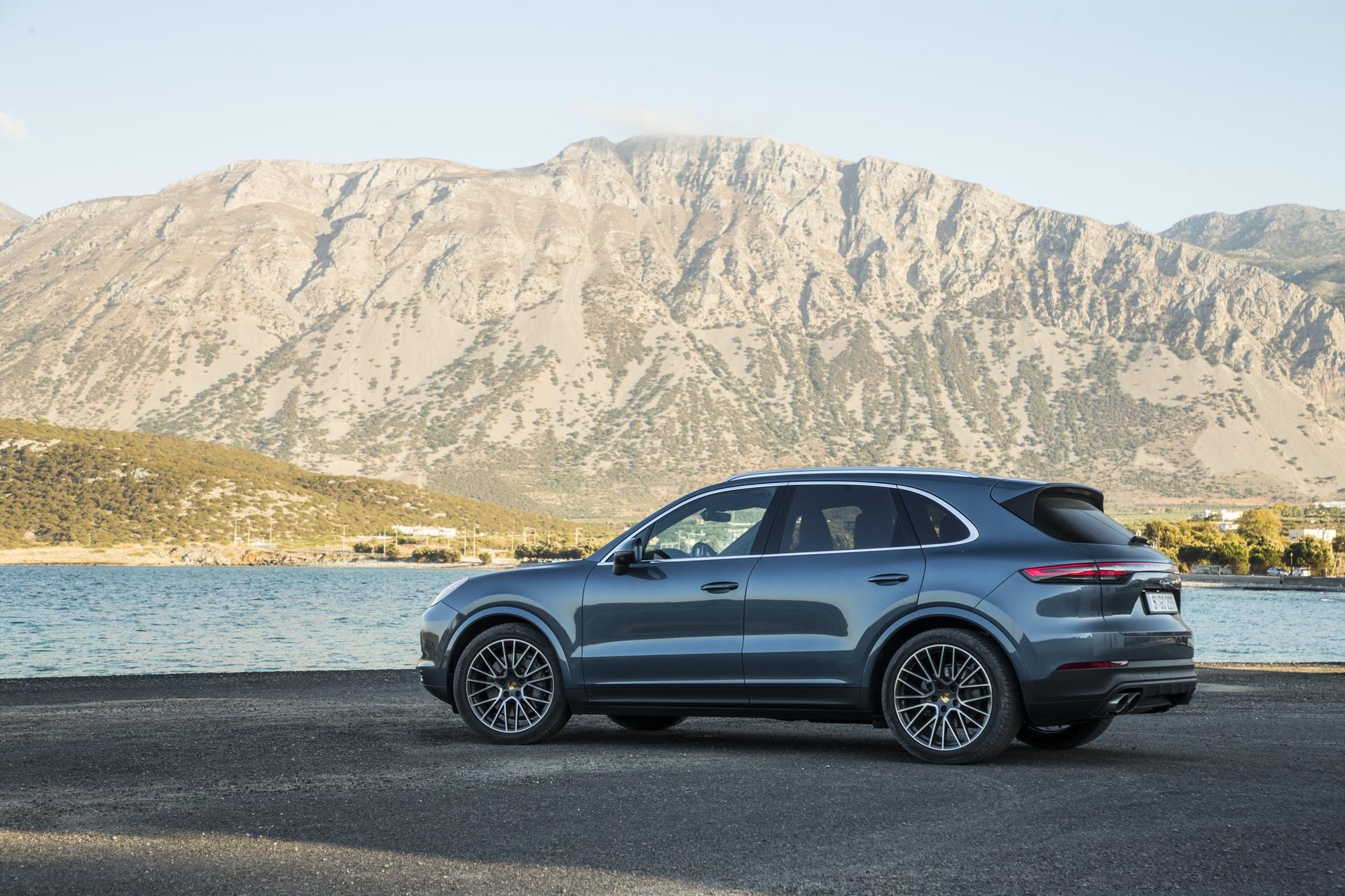 Test_Drive_Porsche_Cayenne_52
