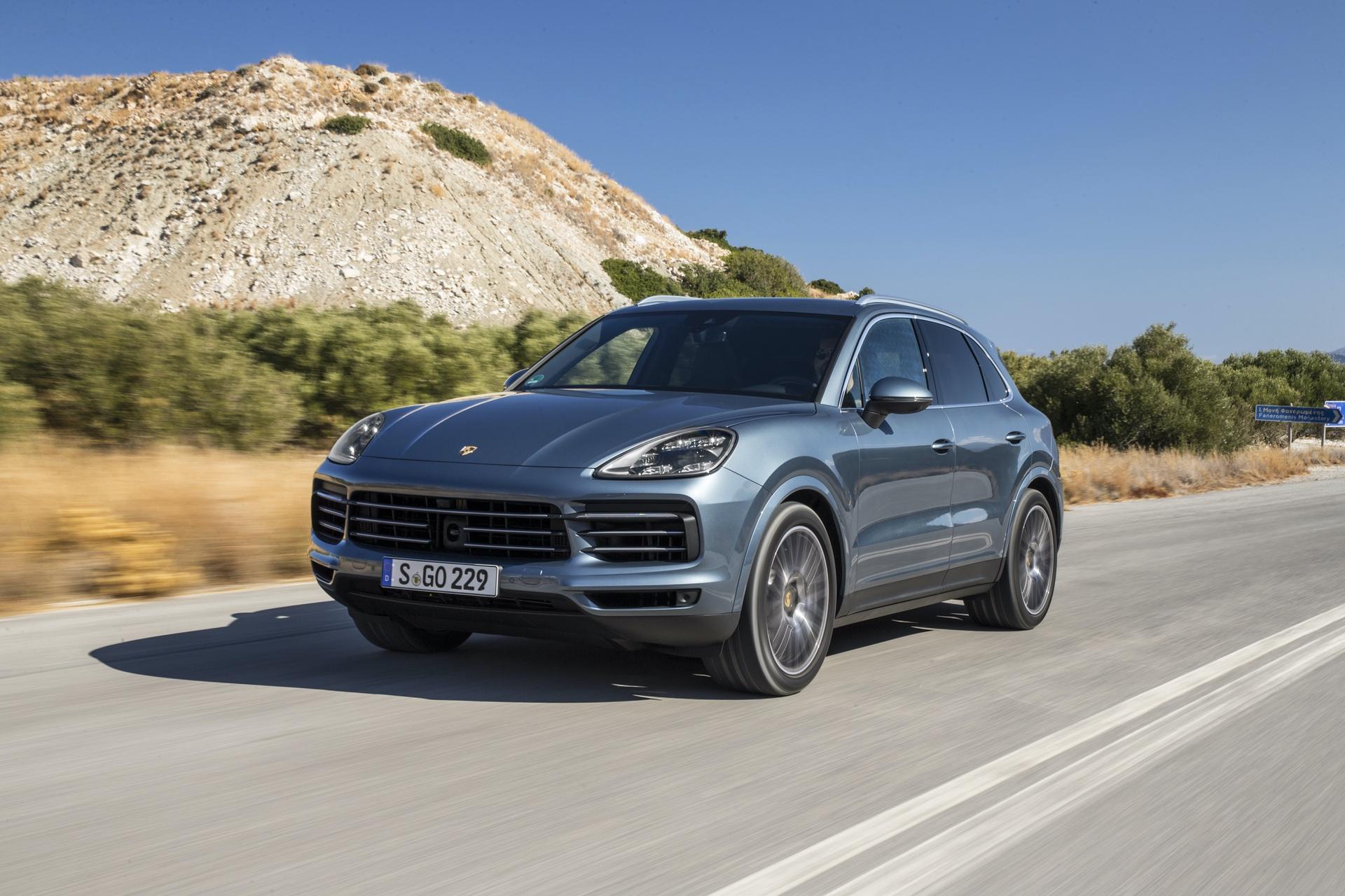 Test_Drive_Porsche_Cayenne_54