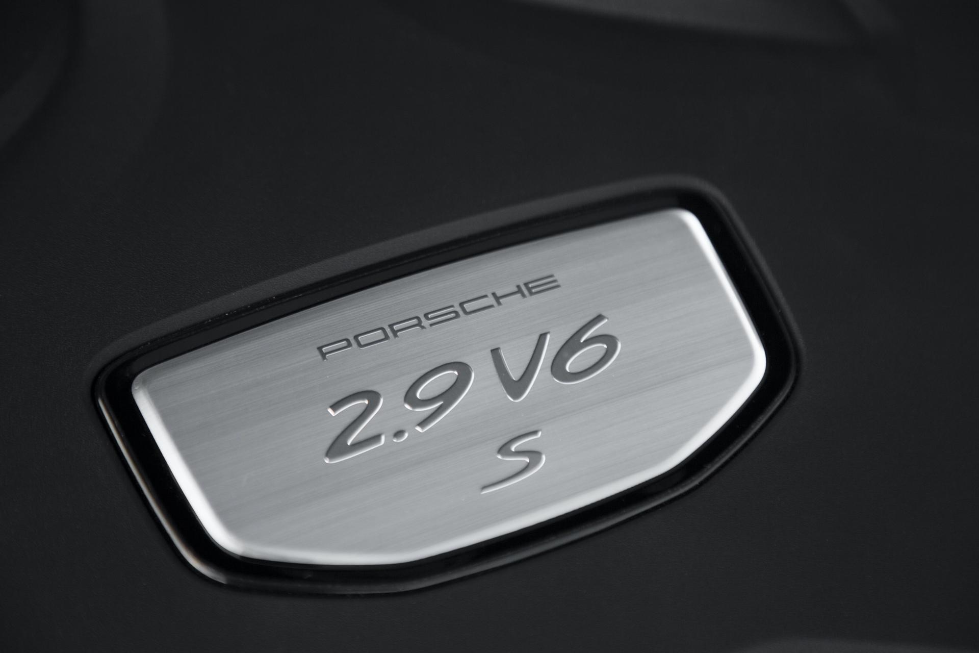Test_Drive_Porsche_Cayenne_55