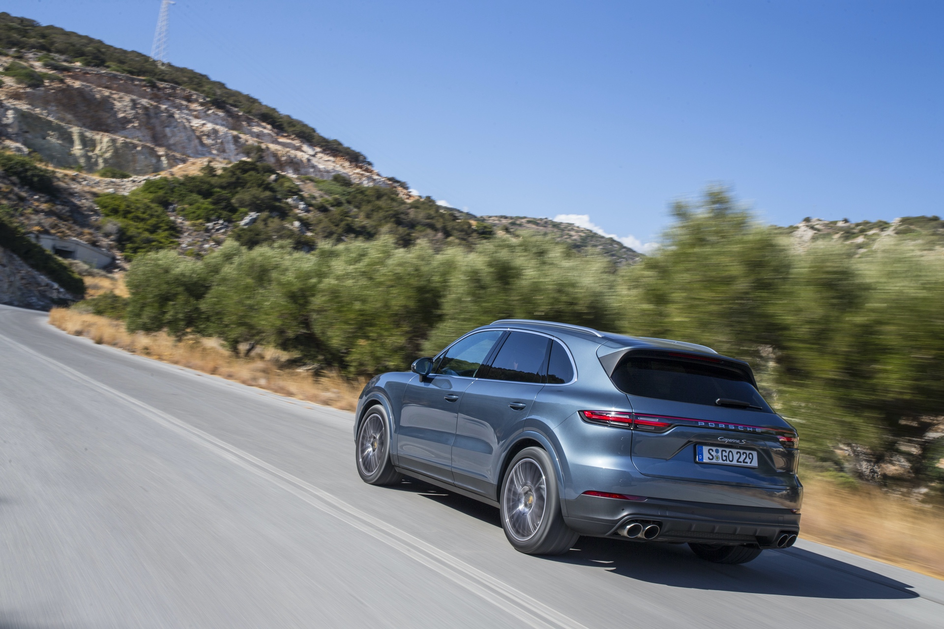Test_Drive_Porsche_Cayenne_58
