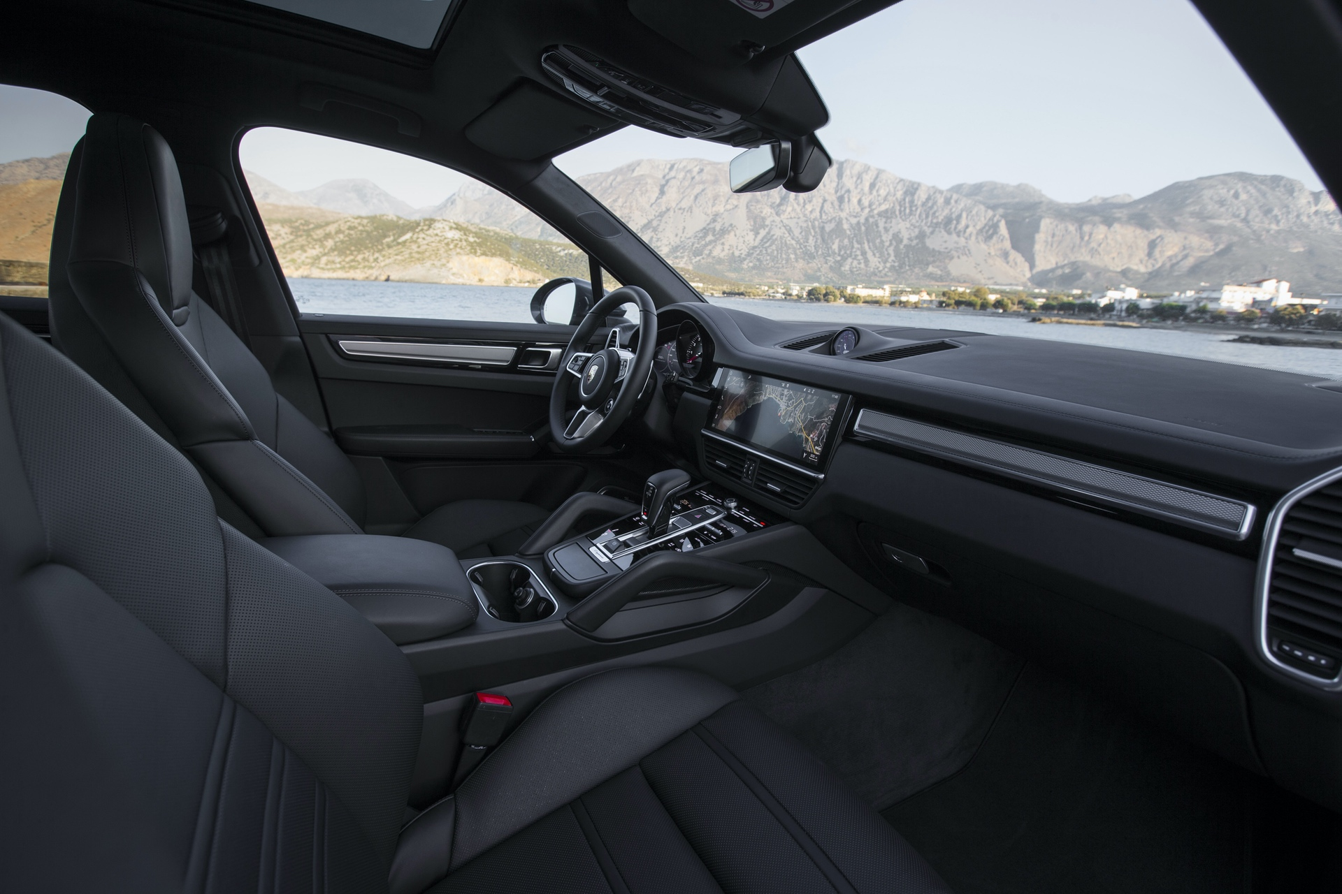 Test_Drive_Porsche_Cayenne_59
