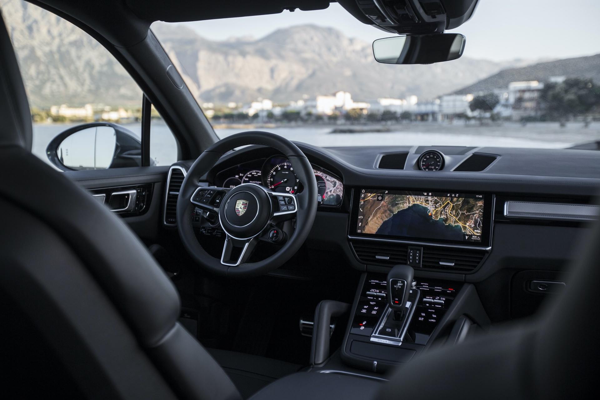 Test_Drive_Porsche_Cayenne_60