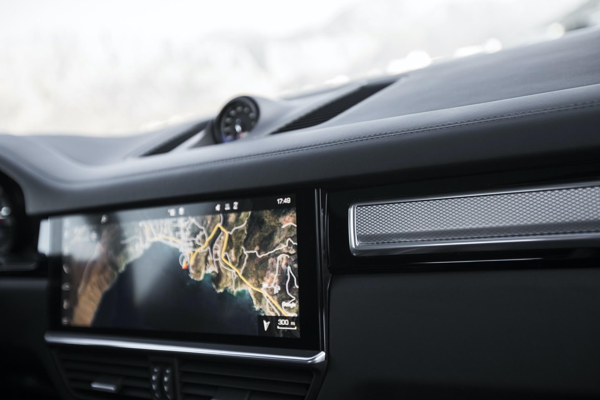 Test_Drive_Porsche_Cayenne_61