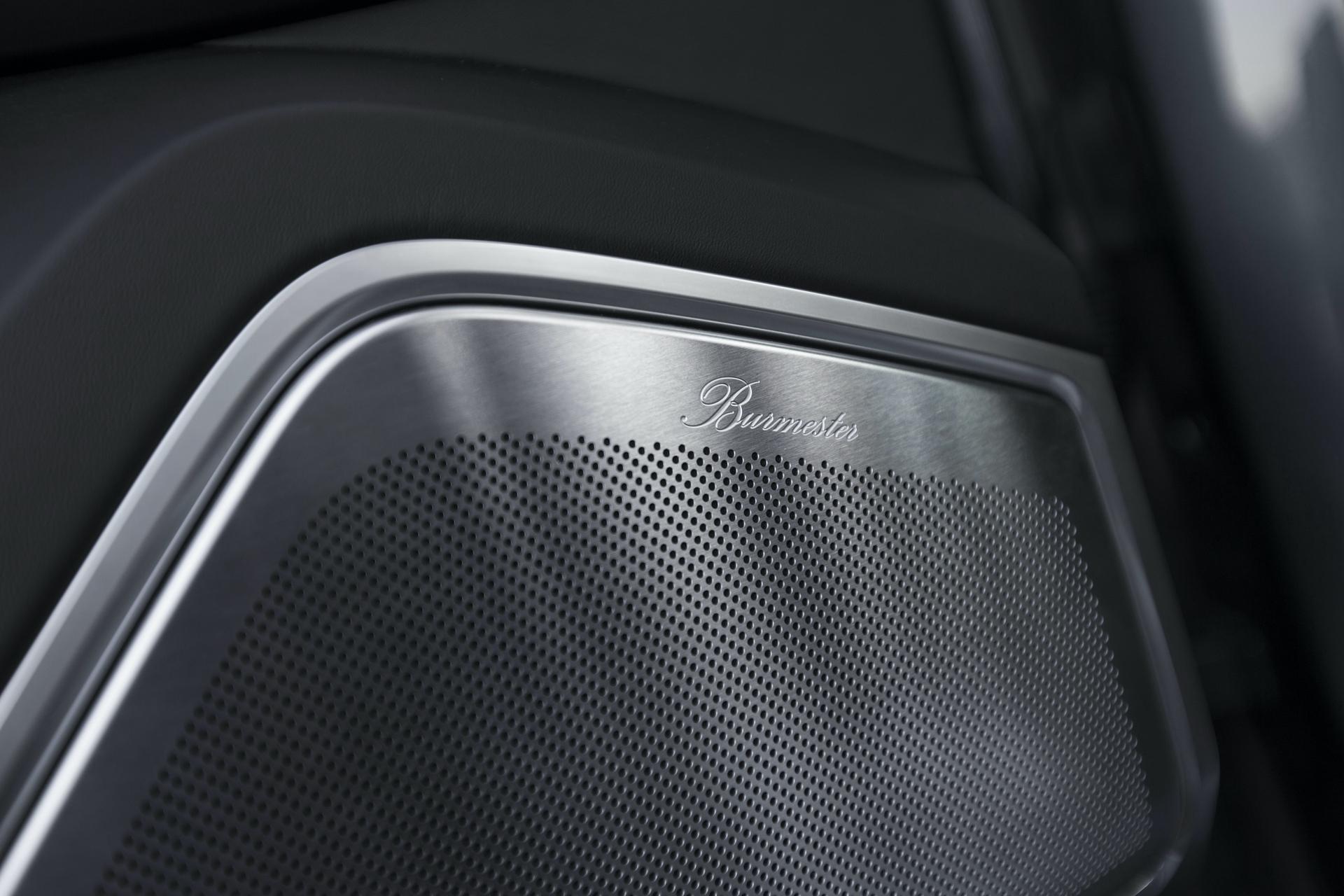 Test_Drive_Porsche_Cayenne_62