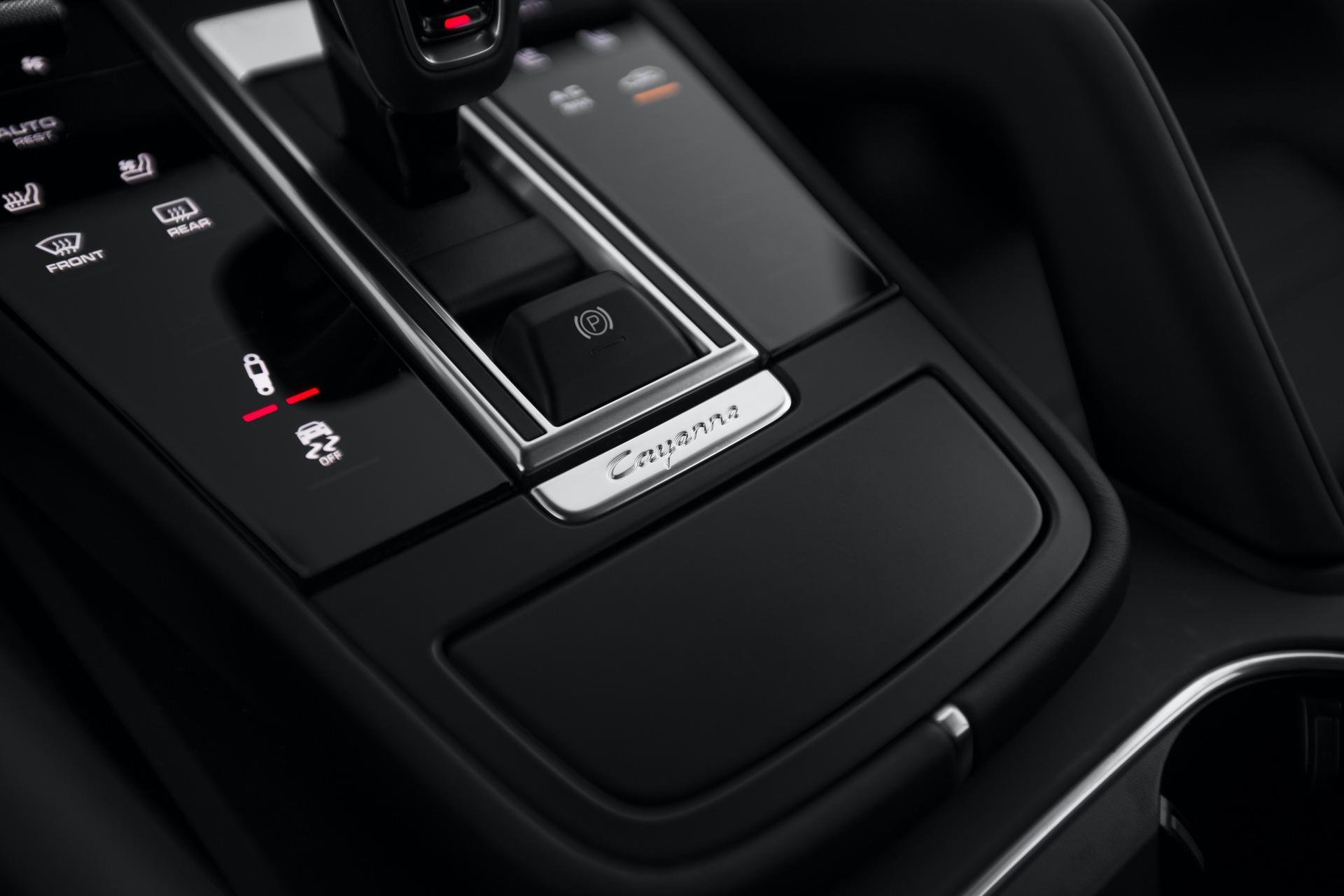 Test_Drive_Porsche_Cayenne_64