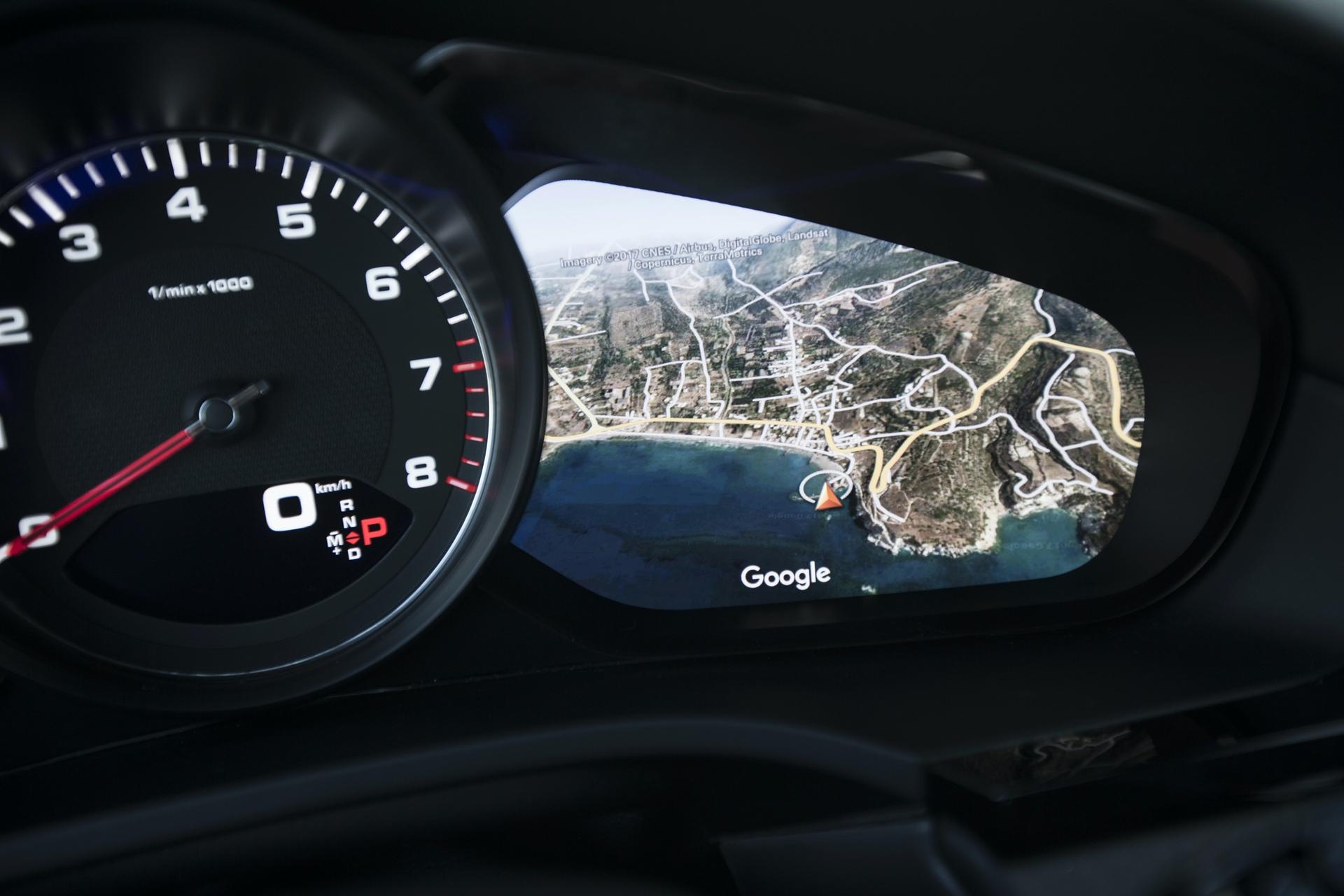 Test_Drive_Porsche_Cayenne_65