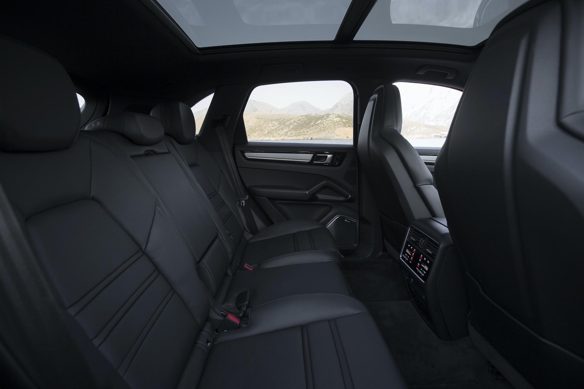 Test_Drive_Porsche_Cayenne_68