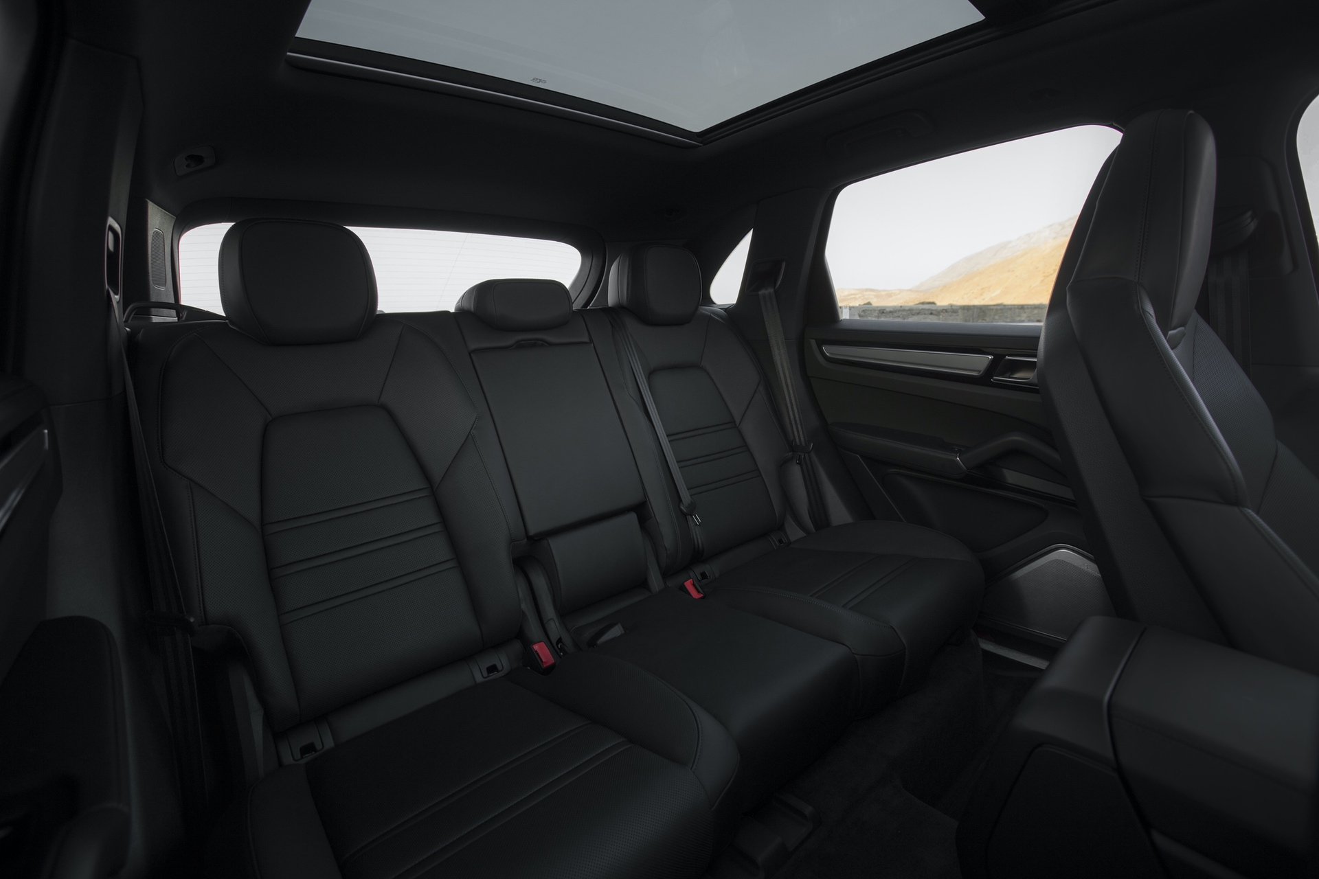 Test_Drive_Porsche_Cayenne_69